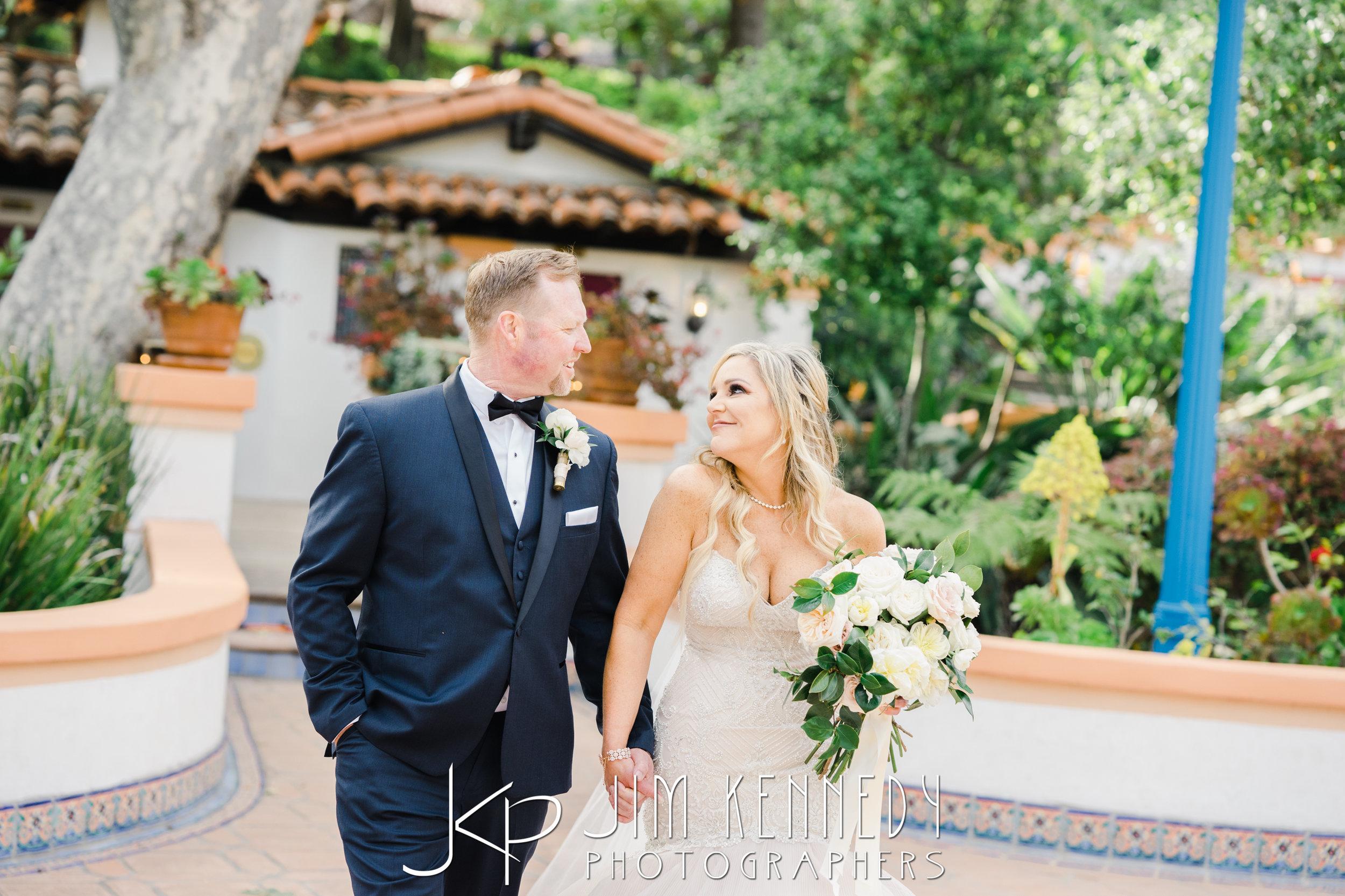 rancho-las-lomas-wedding-rachel-dave_0191.JPG