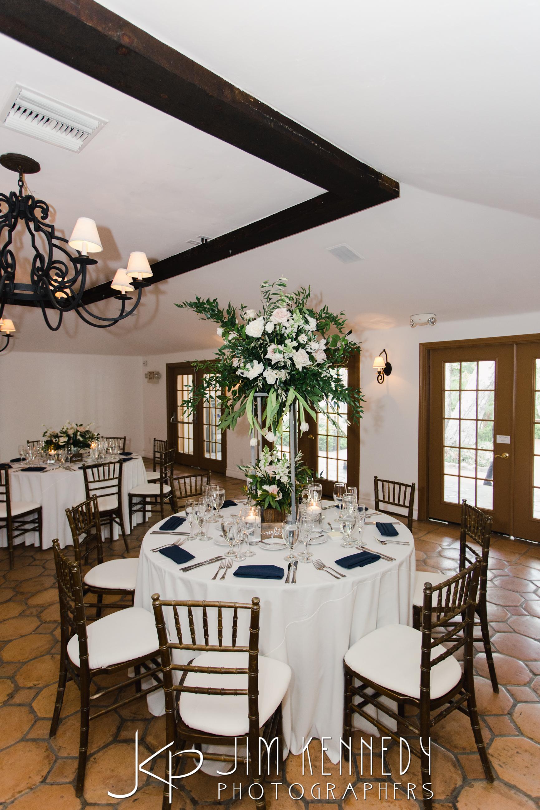 rancho-las-lomas-wedding-rachel-dave_0196.JPG