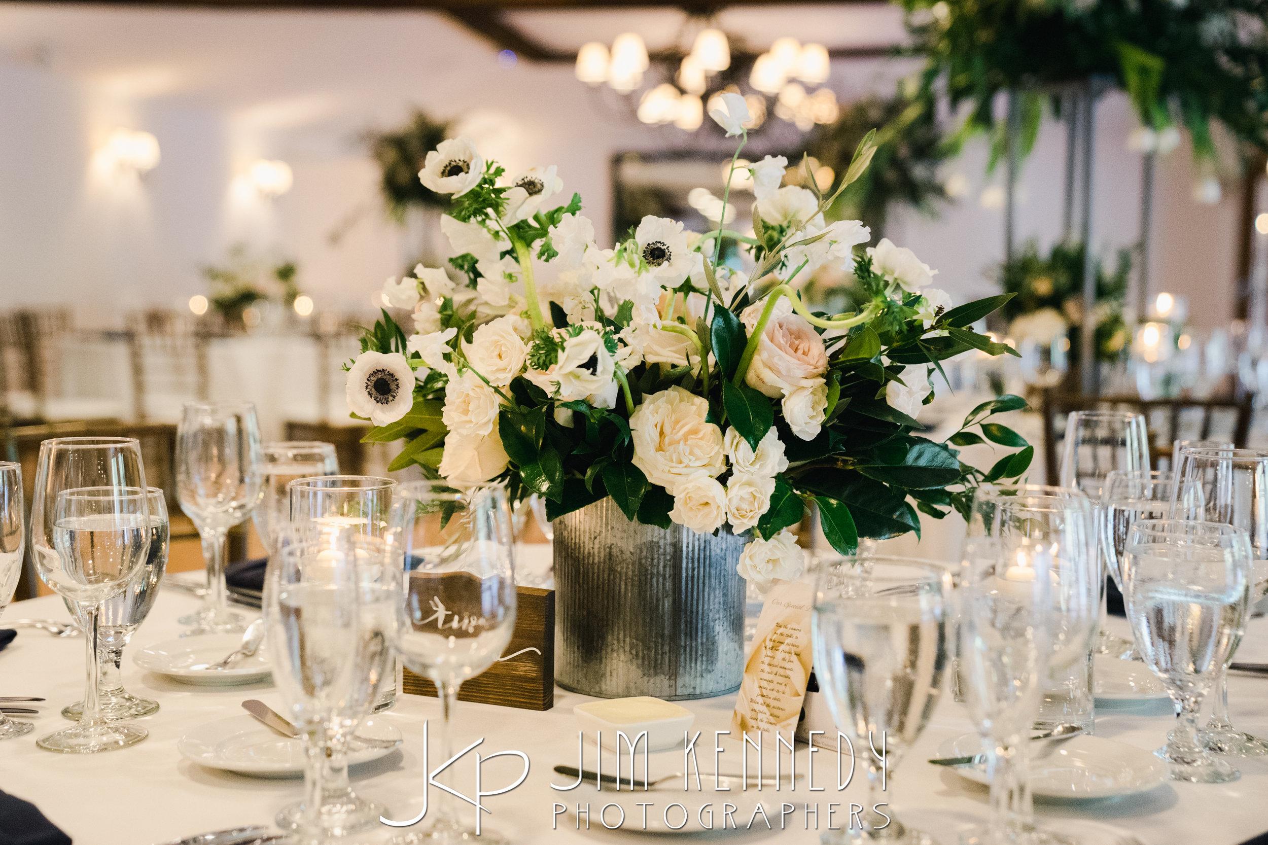 rancho-las-lomas-wedding-rachel-dave_0198.JPG