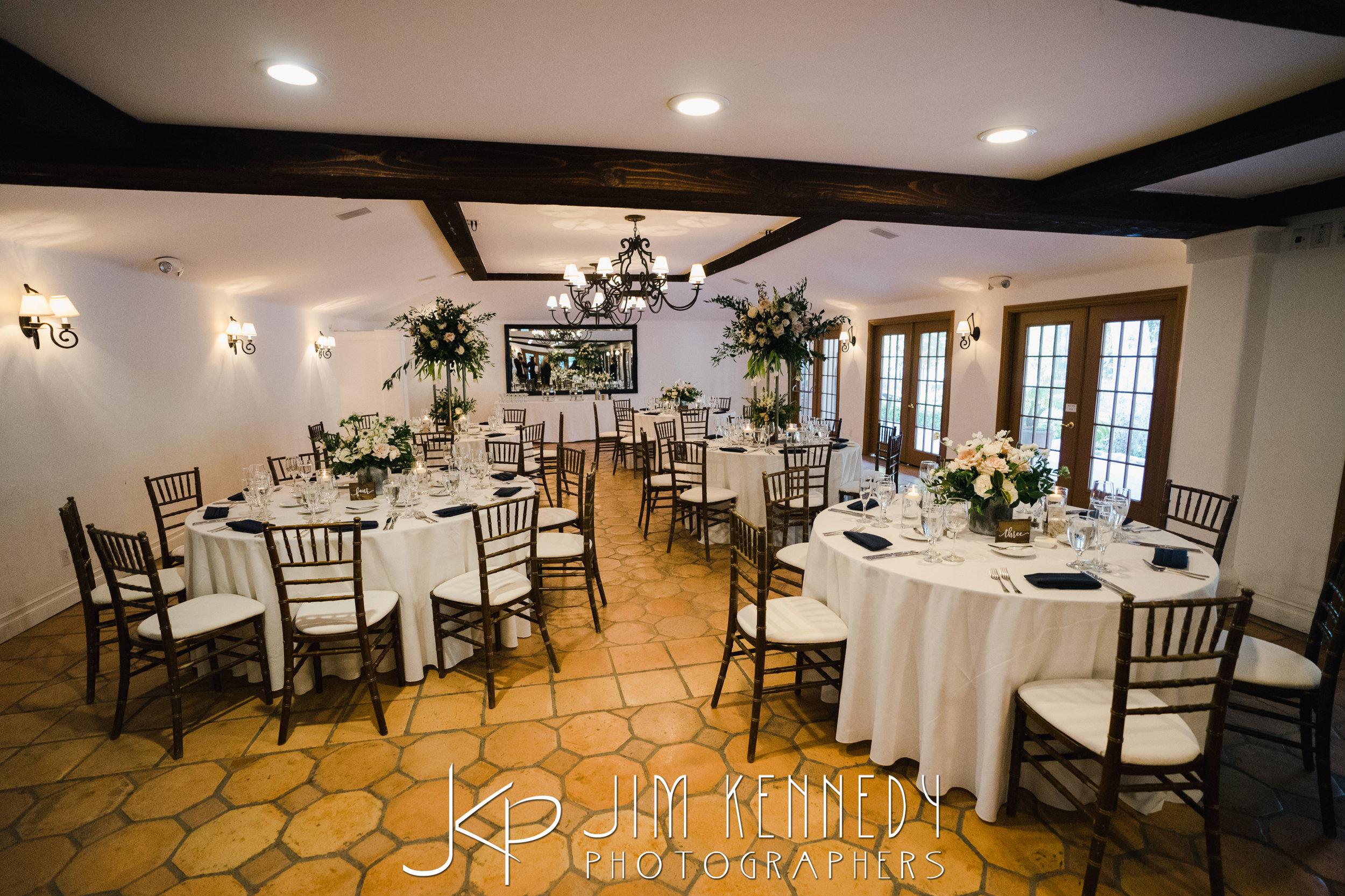 rancho-las-lomas-wedding-rachel-dave_0201.JPG