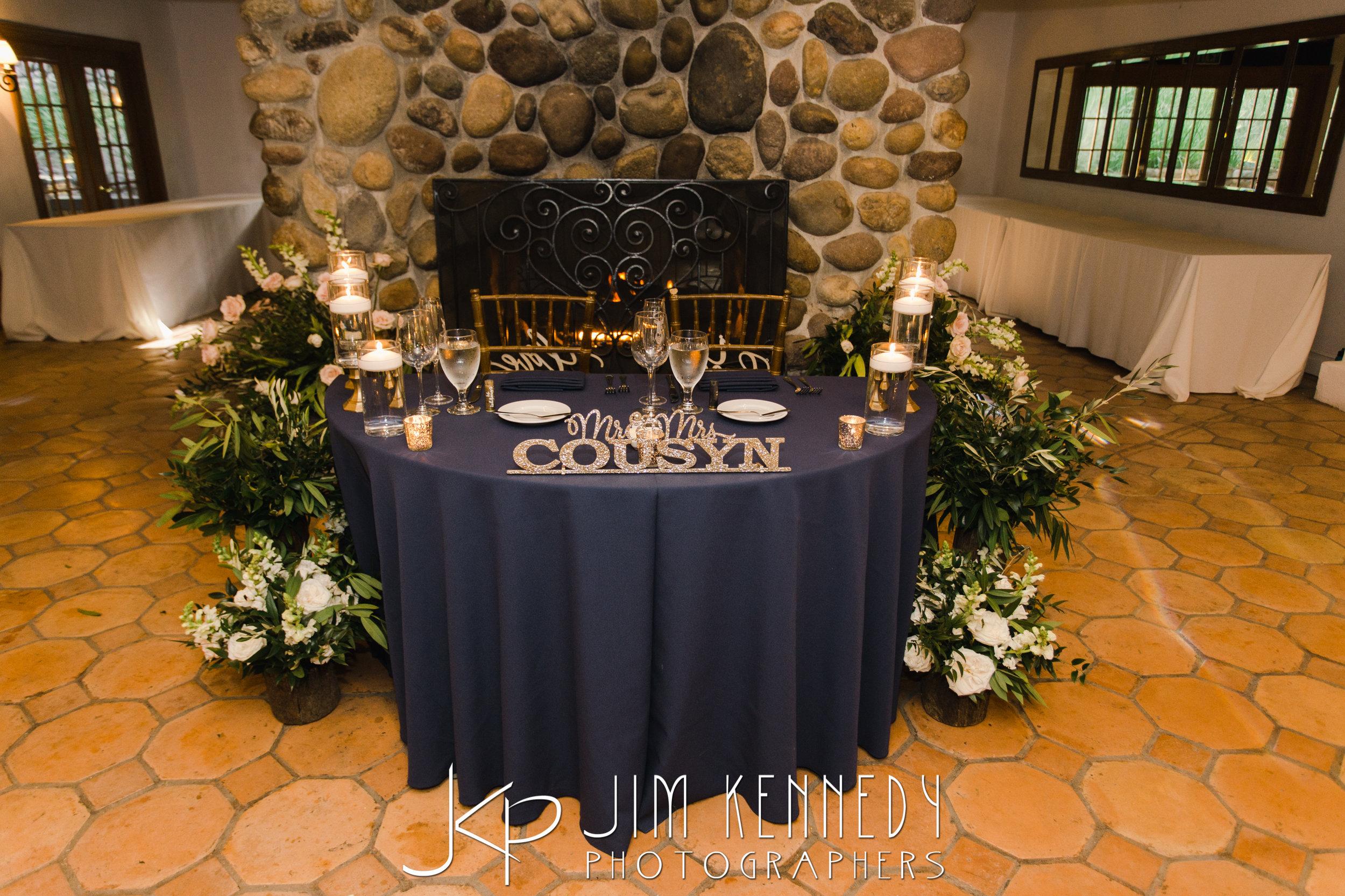 rancho-las-lomas-wedding-rachel-dave_0200.JPG