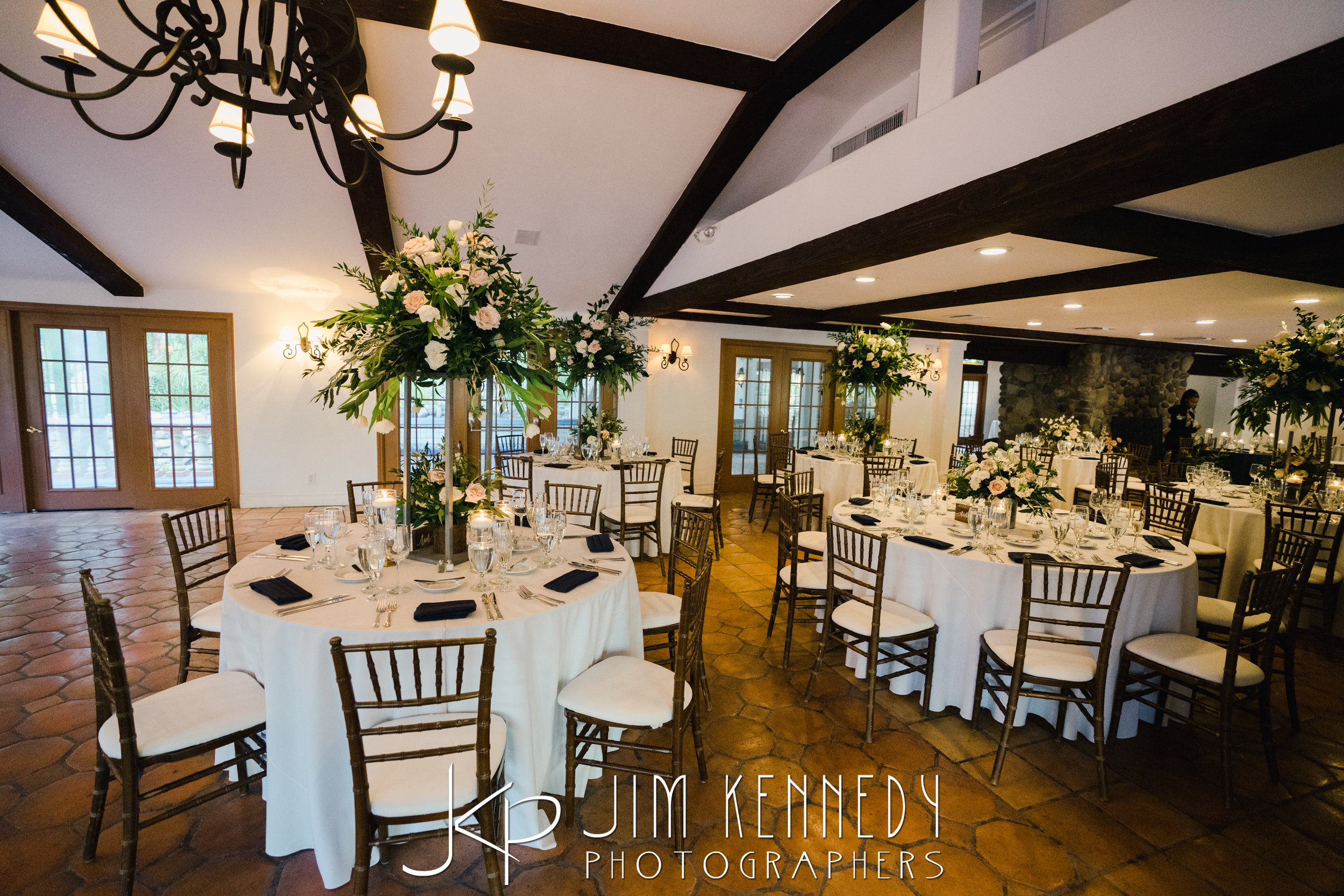rancho-las-lomas-wedding-rachel-dave_0203.JPG