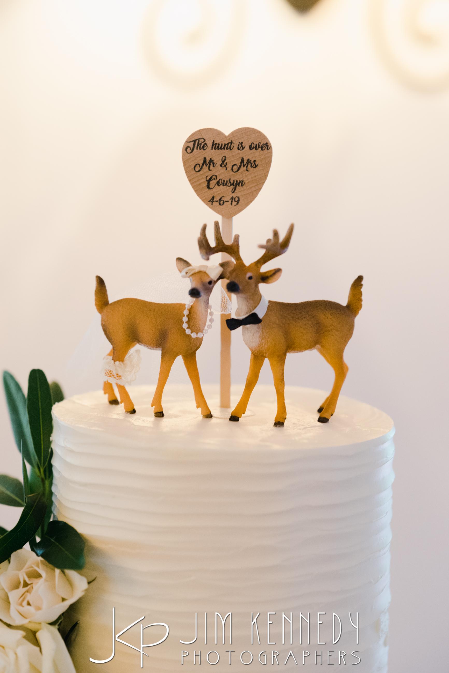 rancho-las-lomas-wedding-rachel-dave_0205.JPG