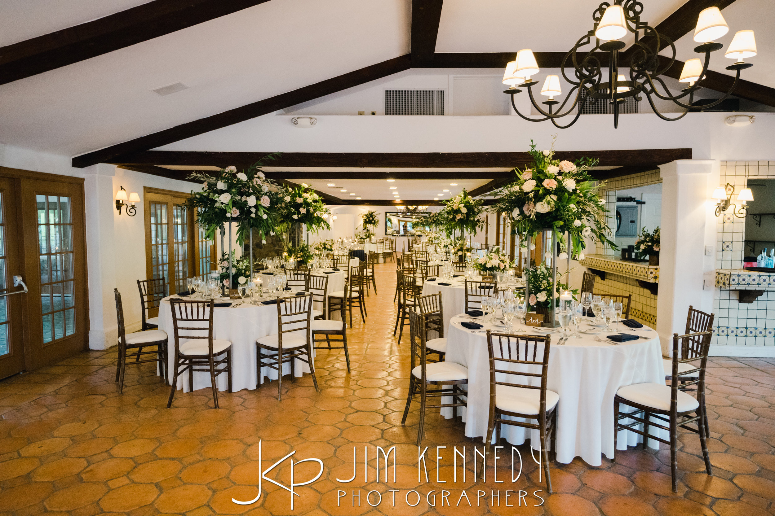 rancho-las-lomas-wedding-rachel-dave_0204.JPG