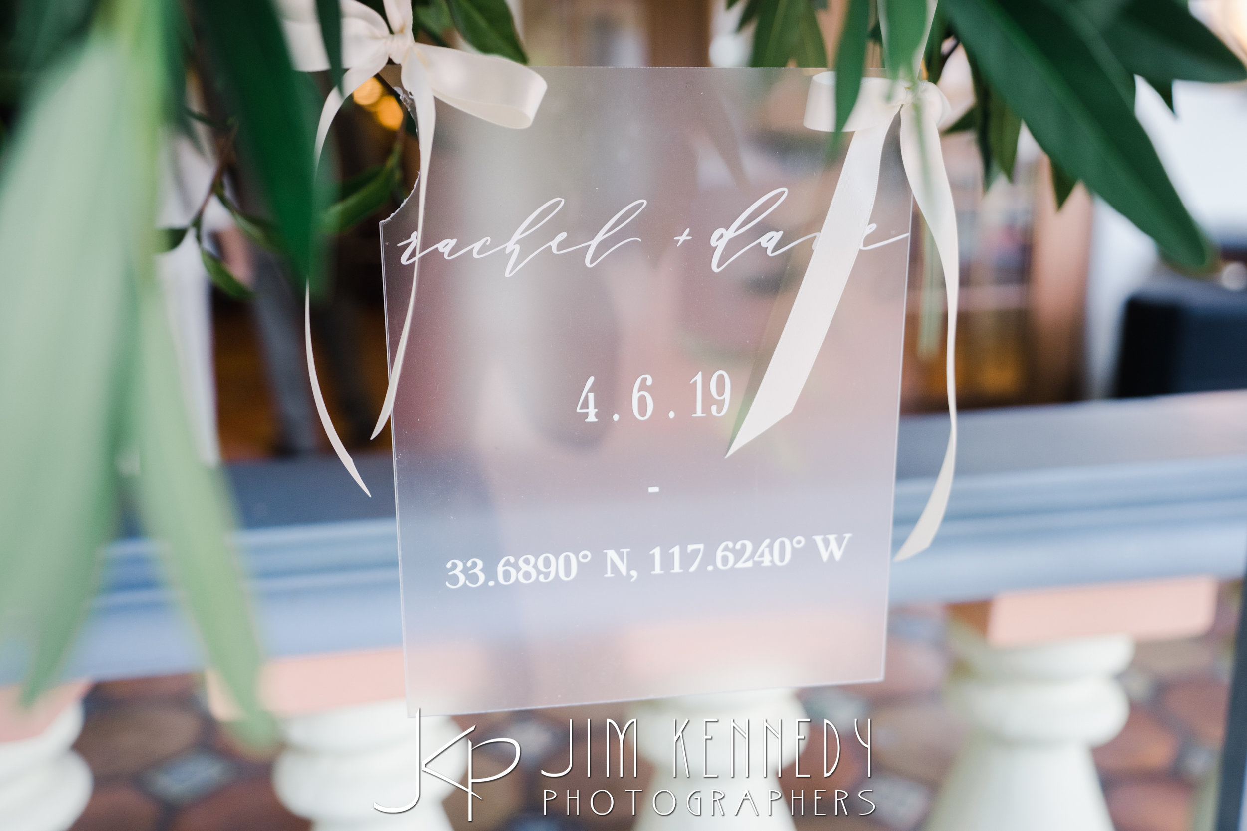 rancho-las-lomas-wedding-rachel-dave_0206.JPG