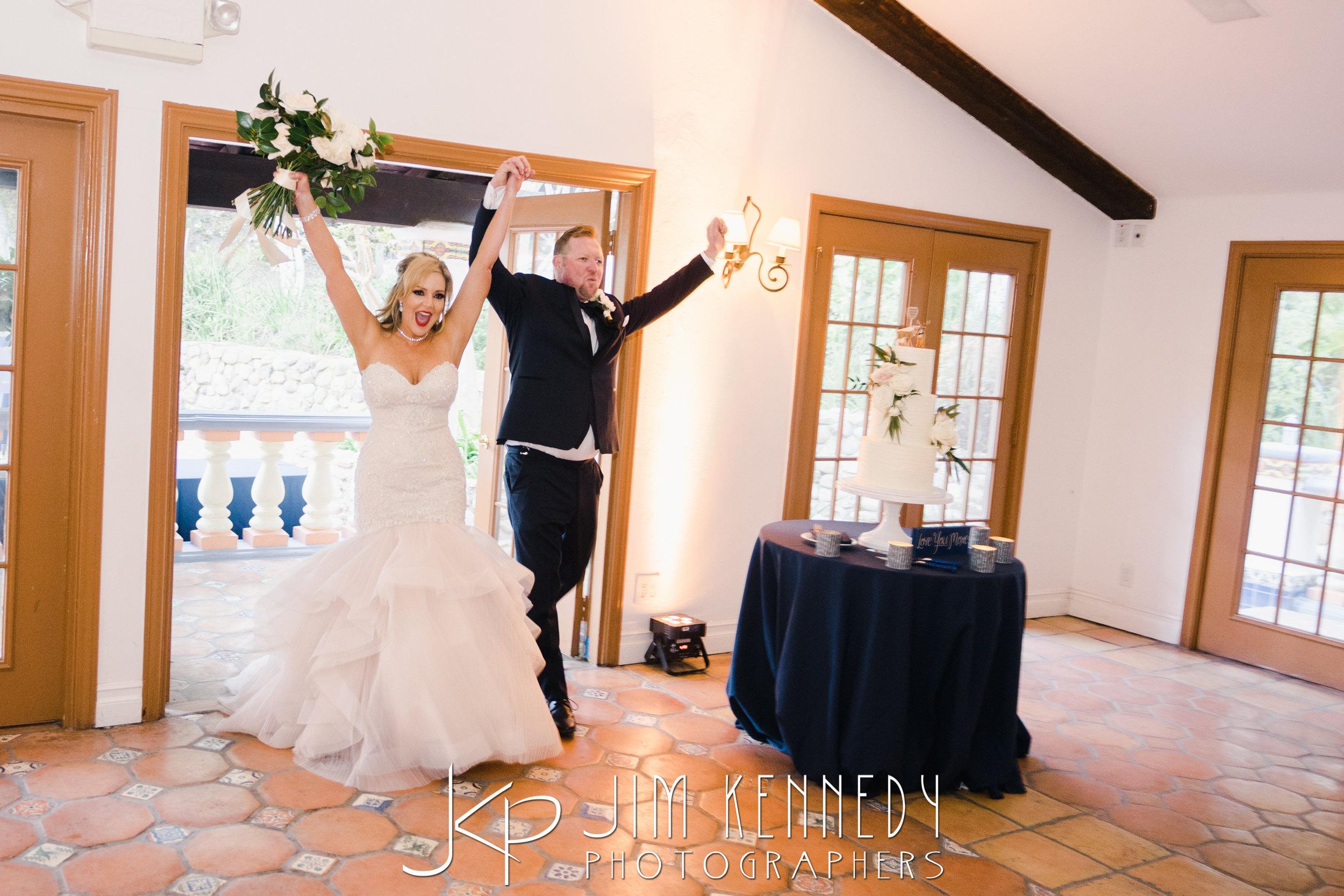 rancho-las-lomas-wedding-rachel-dave_0208.JPG