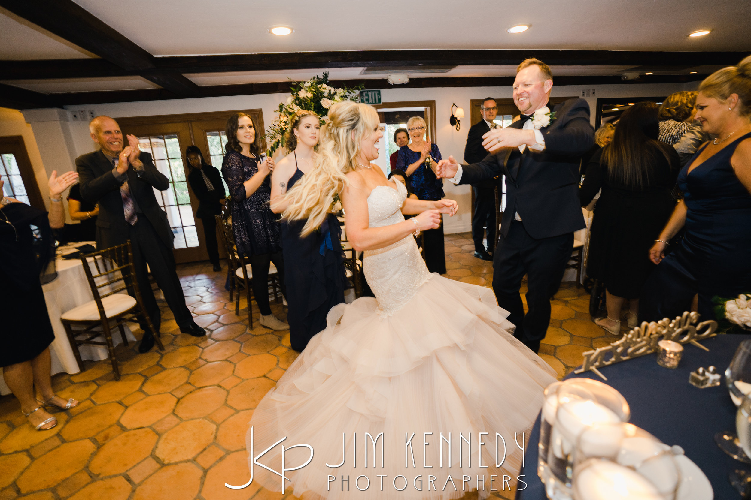 rancho-las-lomas-wedding-rachel-dave_0209.JPG