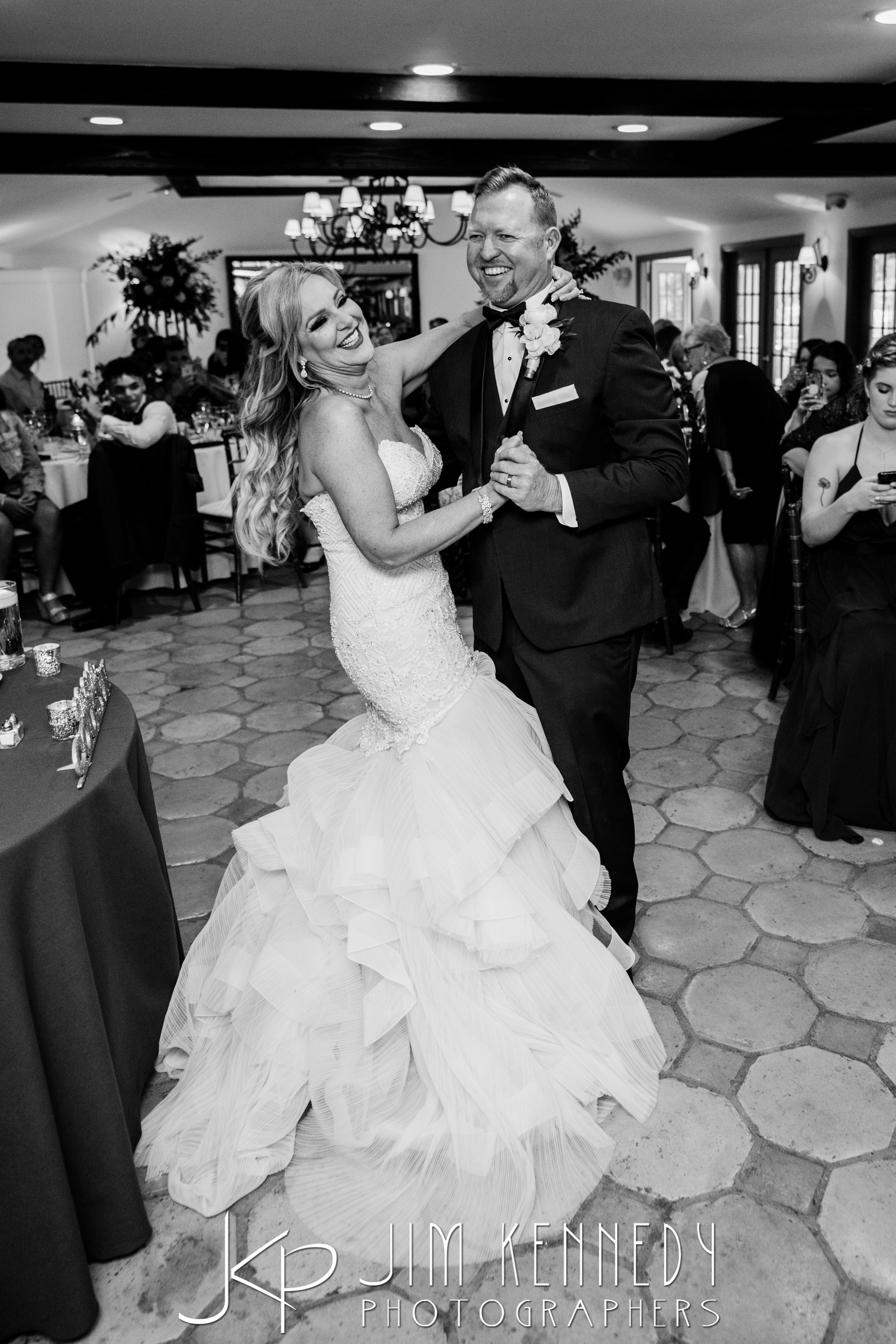 rancho-las-lomas-wedding-rachel-dave_0212.JPG