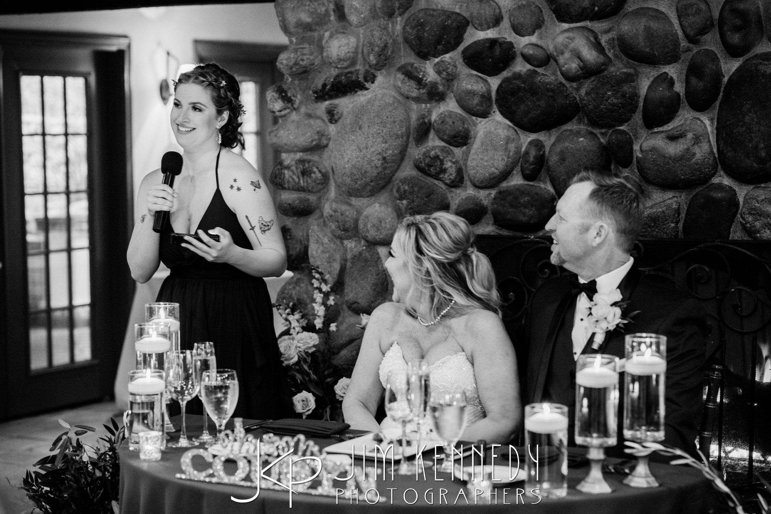 rancho-las-lomas-wedding-rachel-dave_0216.JPG