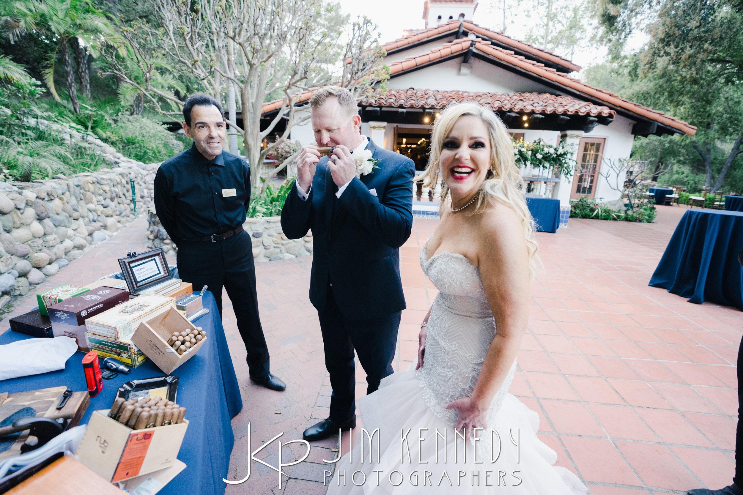rancho-las-lomas-wedding-rachel-dave_0218.JPG
