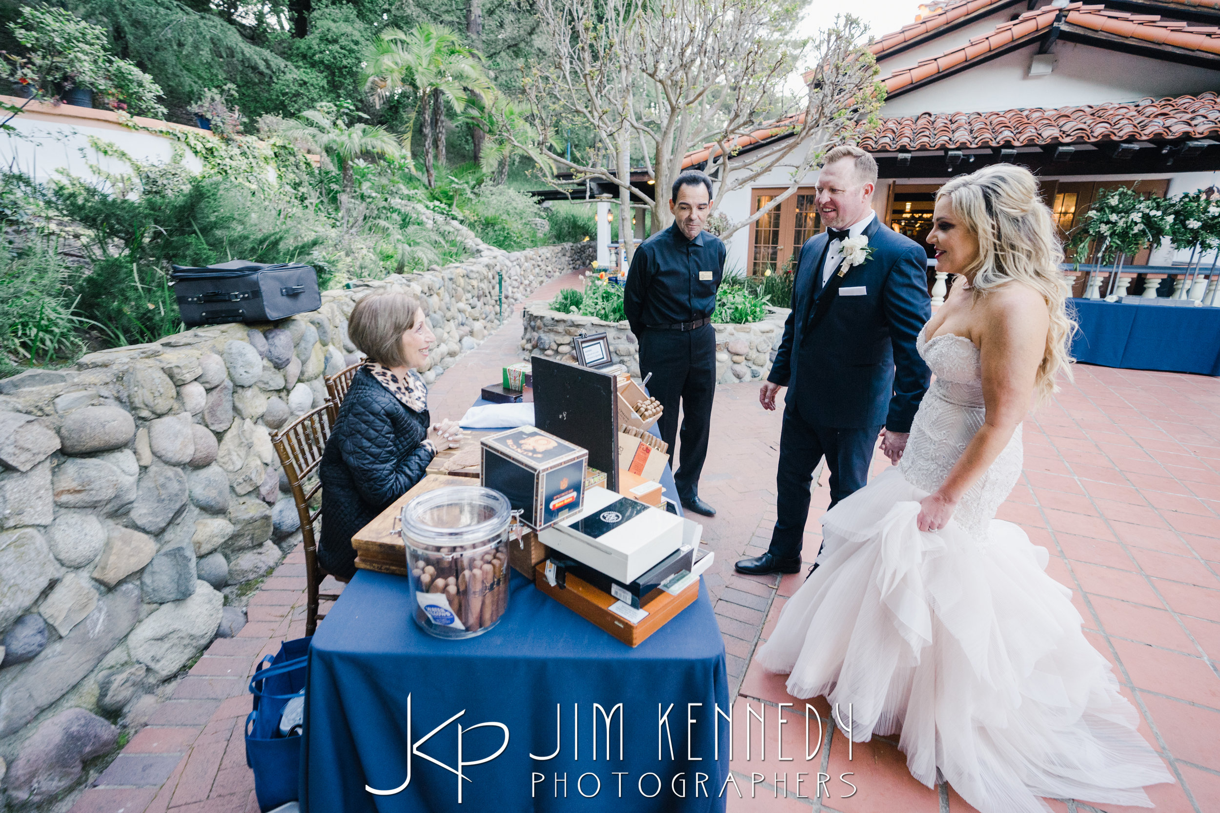 rancho-las-lomas-wedding-rachel-dave_0217.JPG