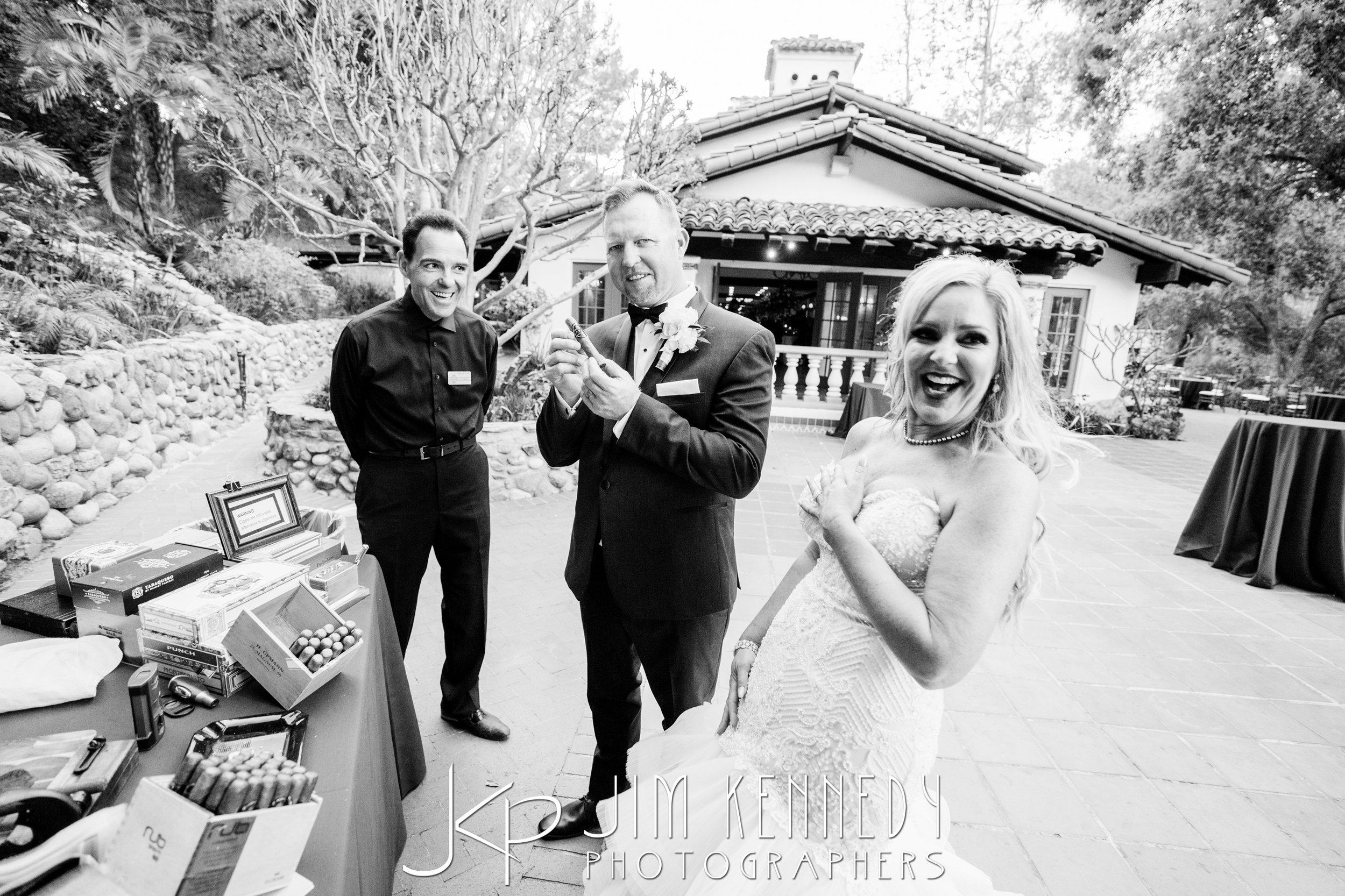 rancho-las-lomas-wedding-rachel-dave_0219.JPG