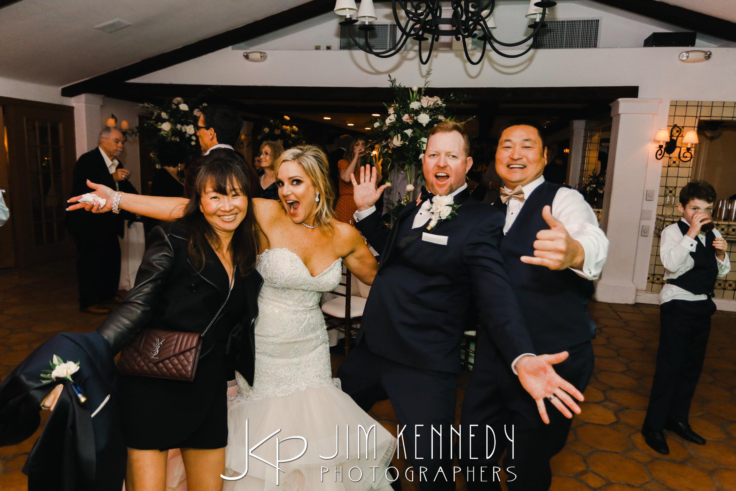 rancho-las-lomas-wedding-rachel-dave_0227.JPG