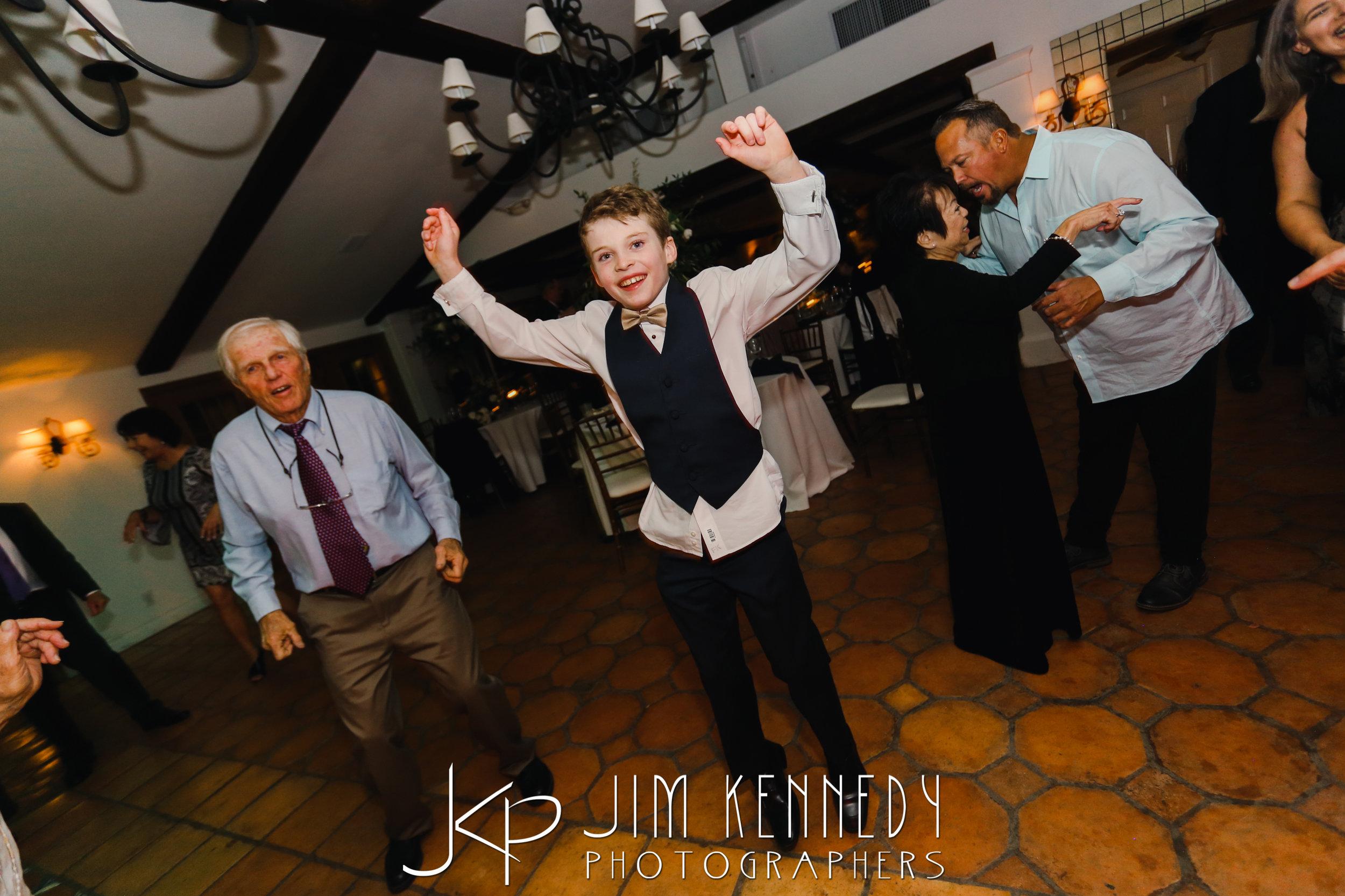 rancho-las-lomas-wedding-rachel-dave_0233.JPG