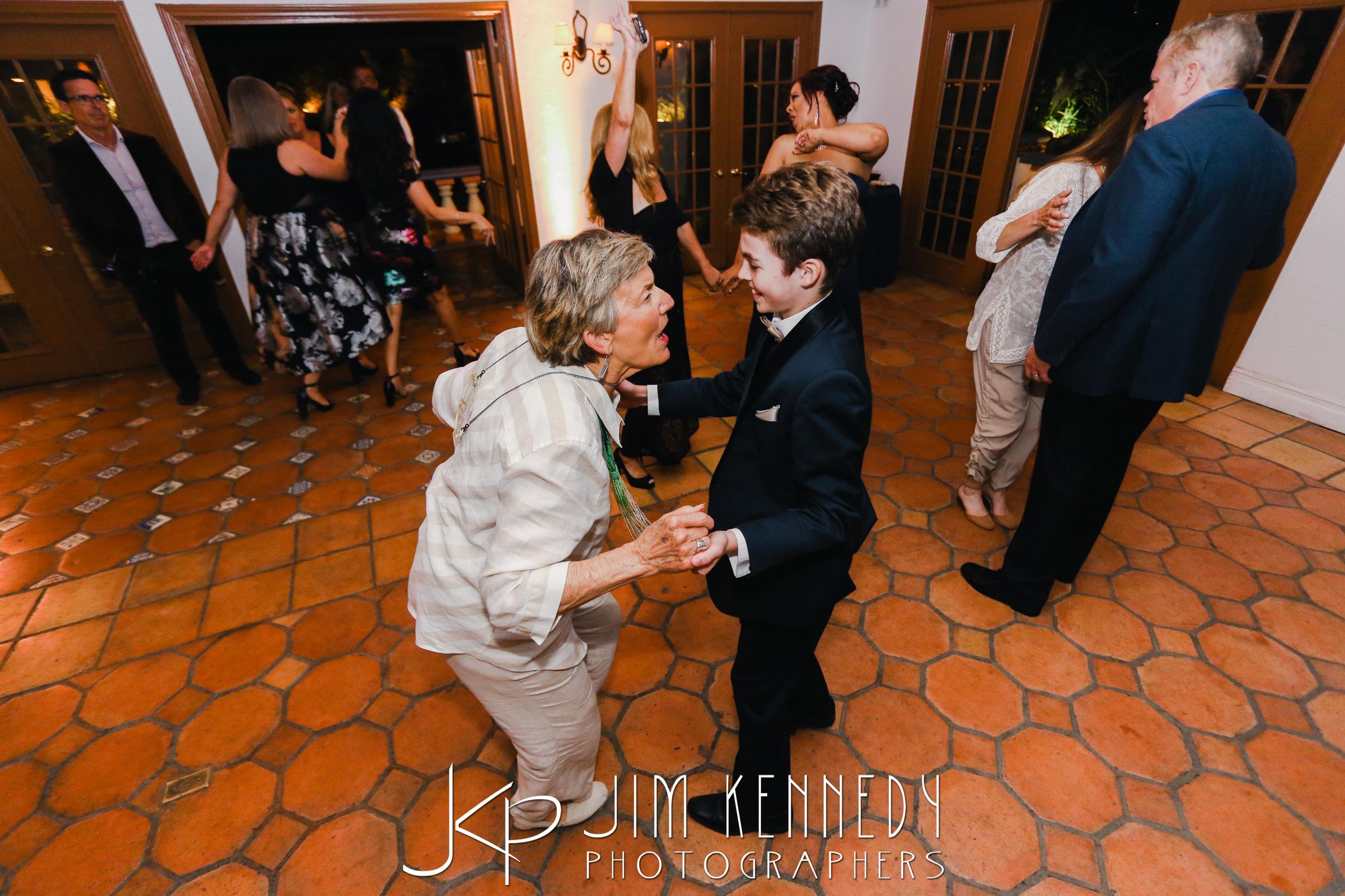 rancho-las-lomas-wedding-rachel-dave_0232.JPG