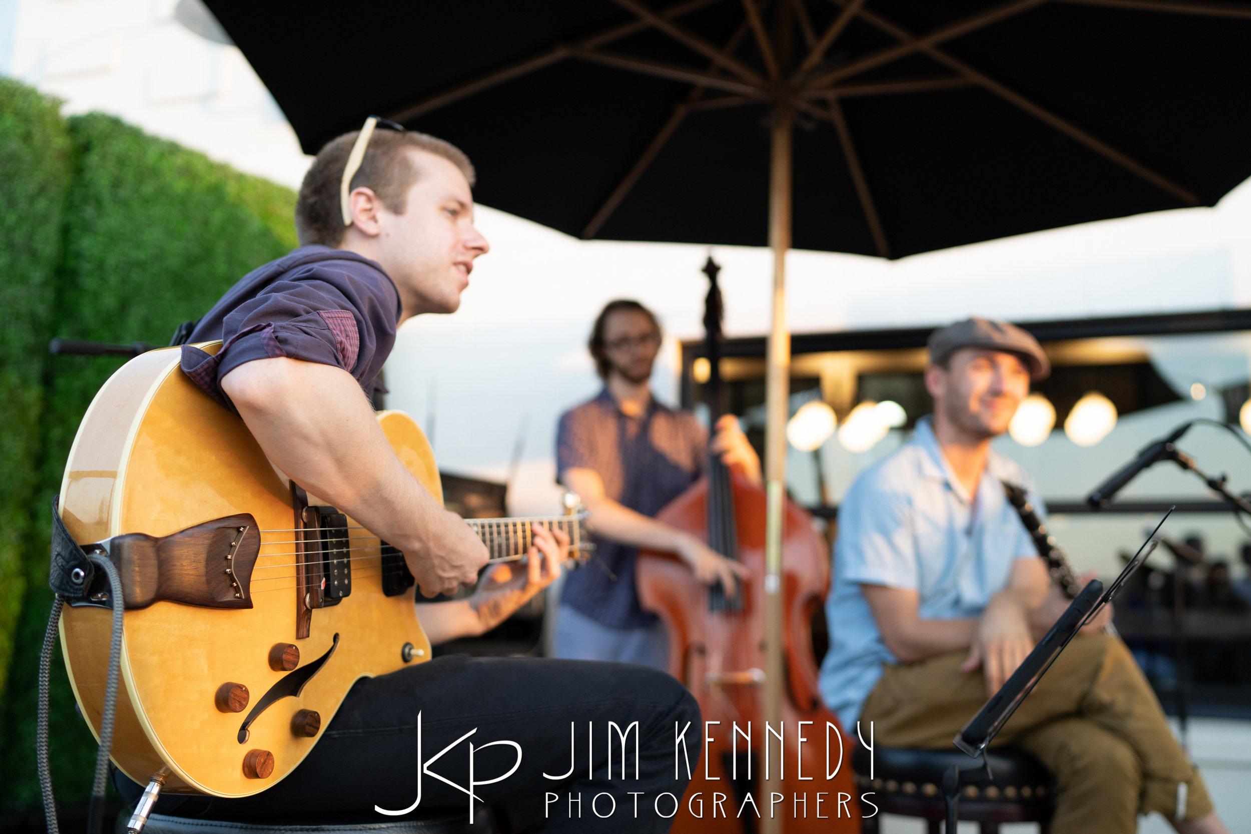 jim_kennedy_photographers_towne_park-0823.jpg