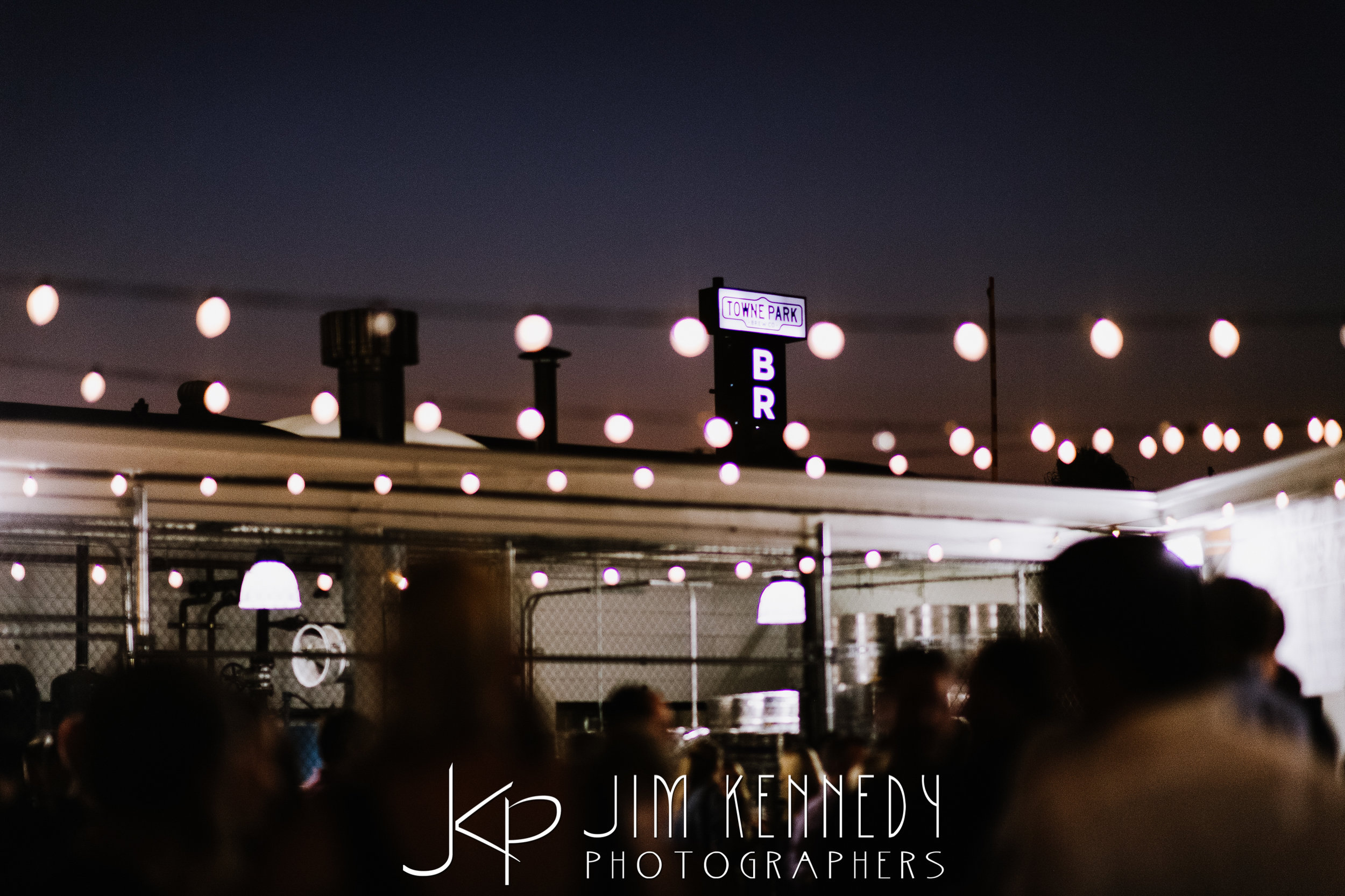 jim_kennedy_photographers_towne_park-1552.jpg