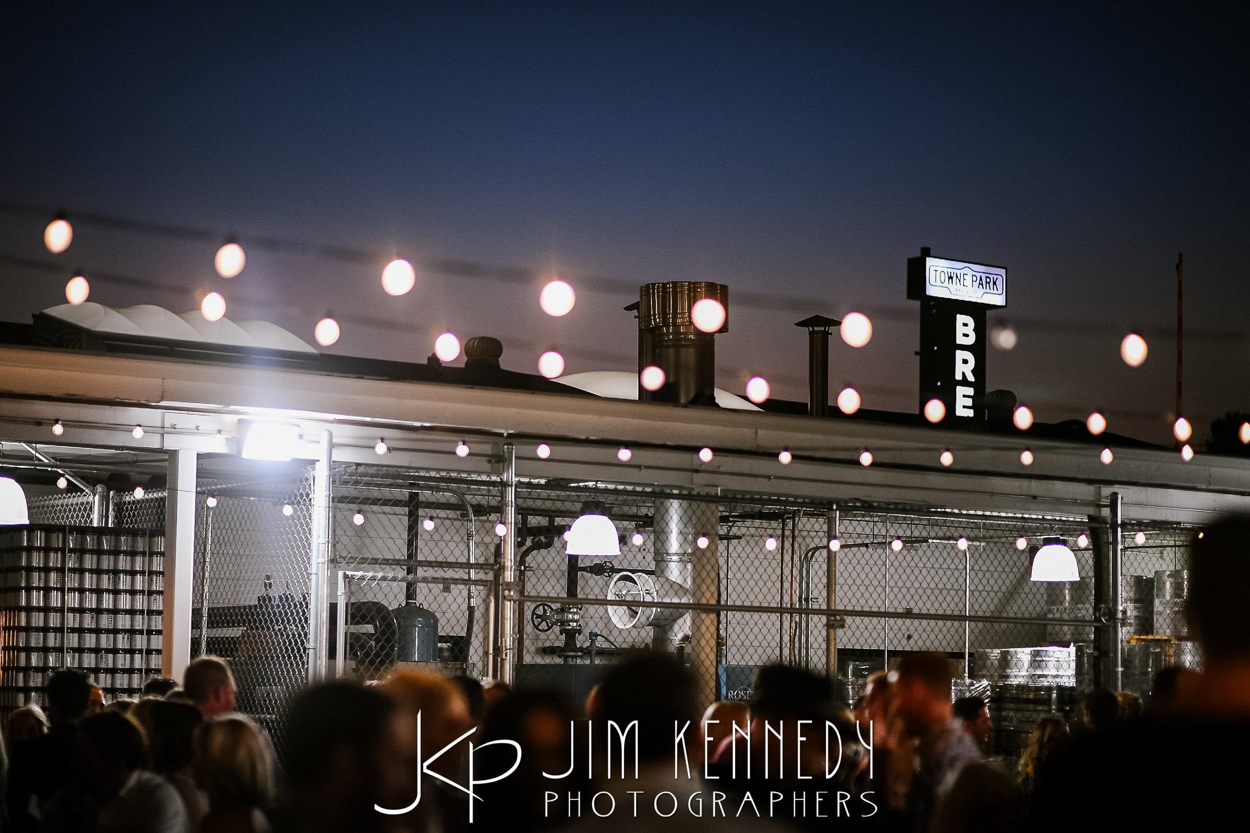 jim_kennedy_photographers_towne_park-1576.jpg