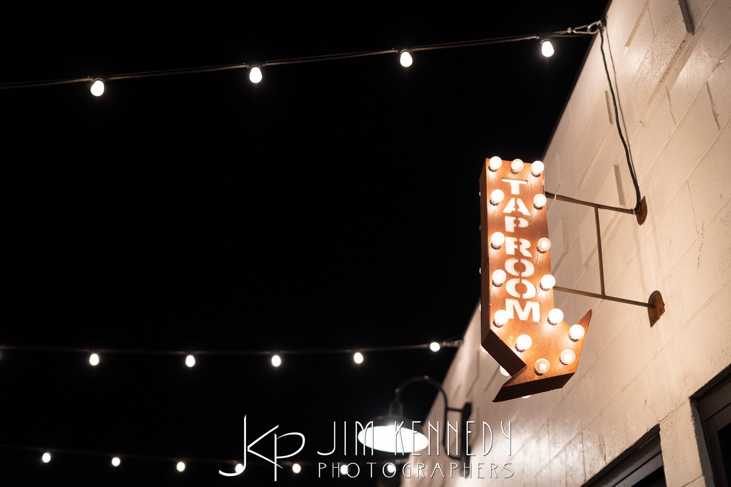 jim_kennedy_photographers_towne_park-2150.jpg