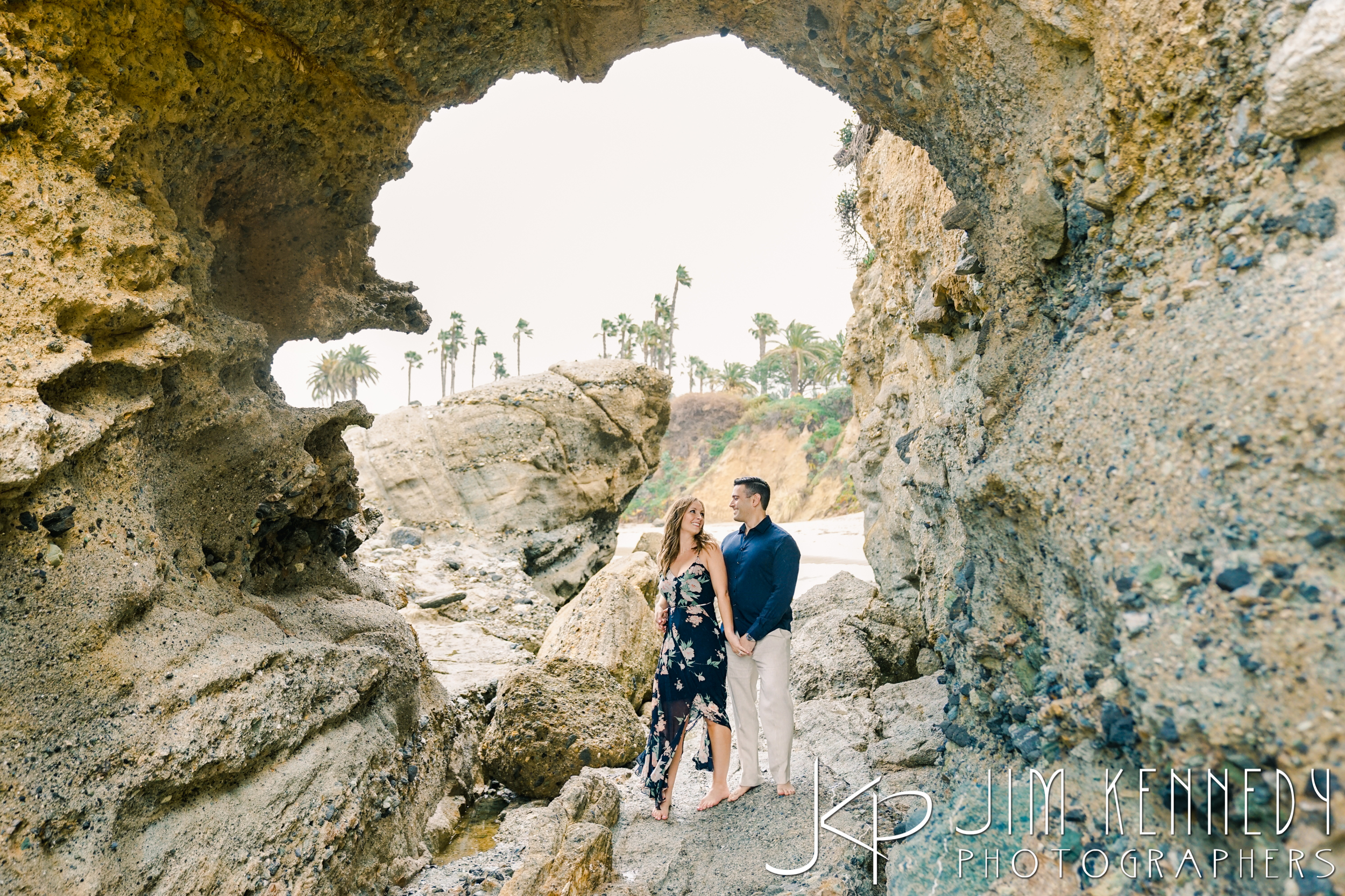 Treasure-Island-Engagement-Session-0001.JPG
