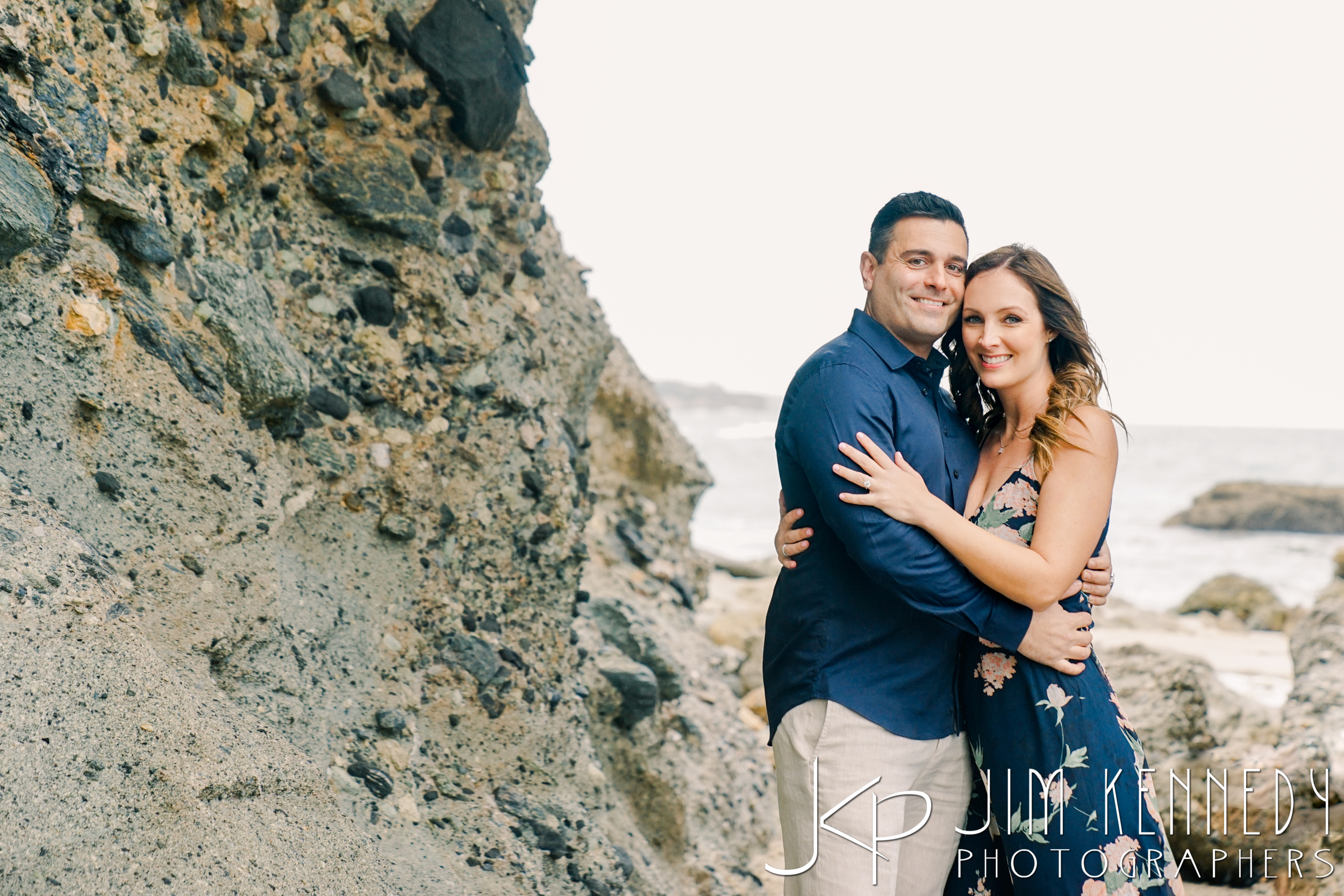 Treasure-Island-Engagement-Session-0004.JPG