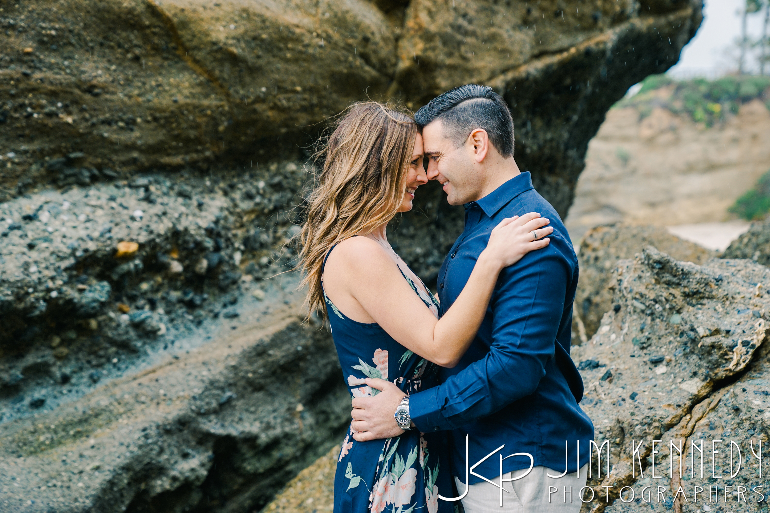 Treasure-Island-Engagement-Session-0007.JPG