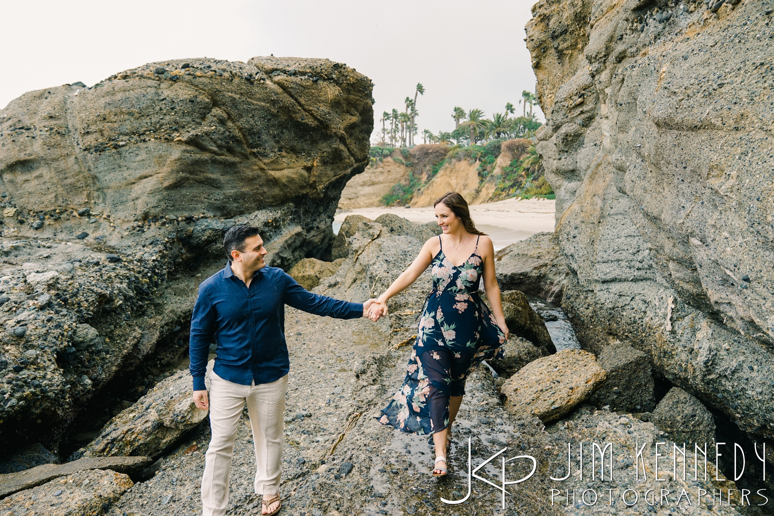 Treasure-Island-Engagement-Session-0012.JPG