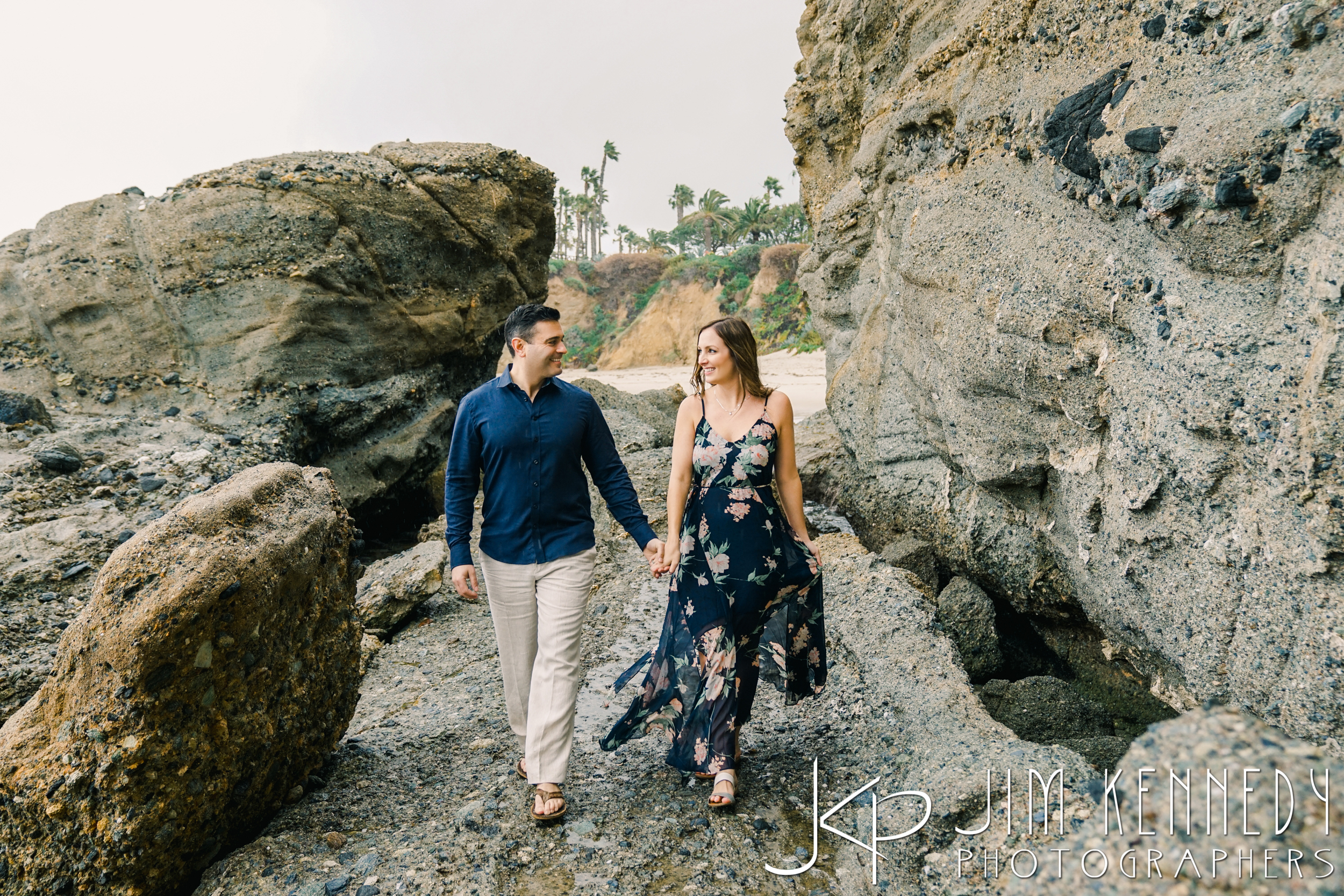 Treasure-Island-Engagement-Session-0013.JPG