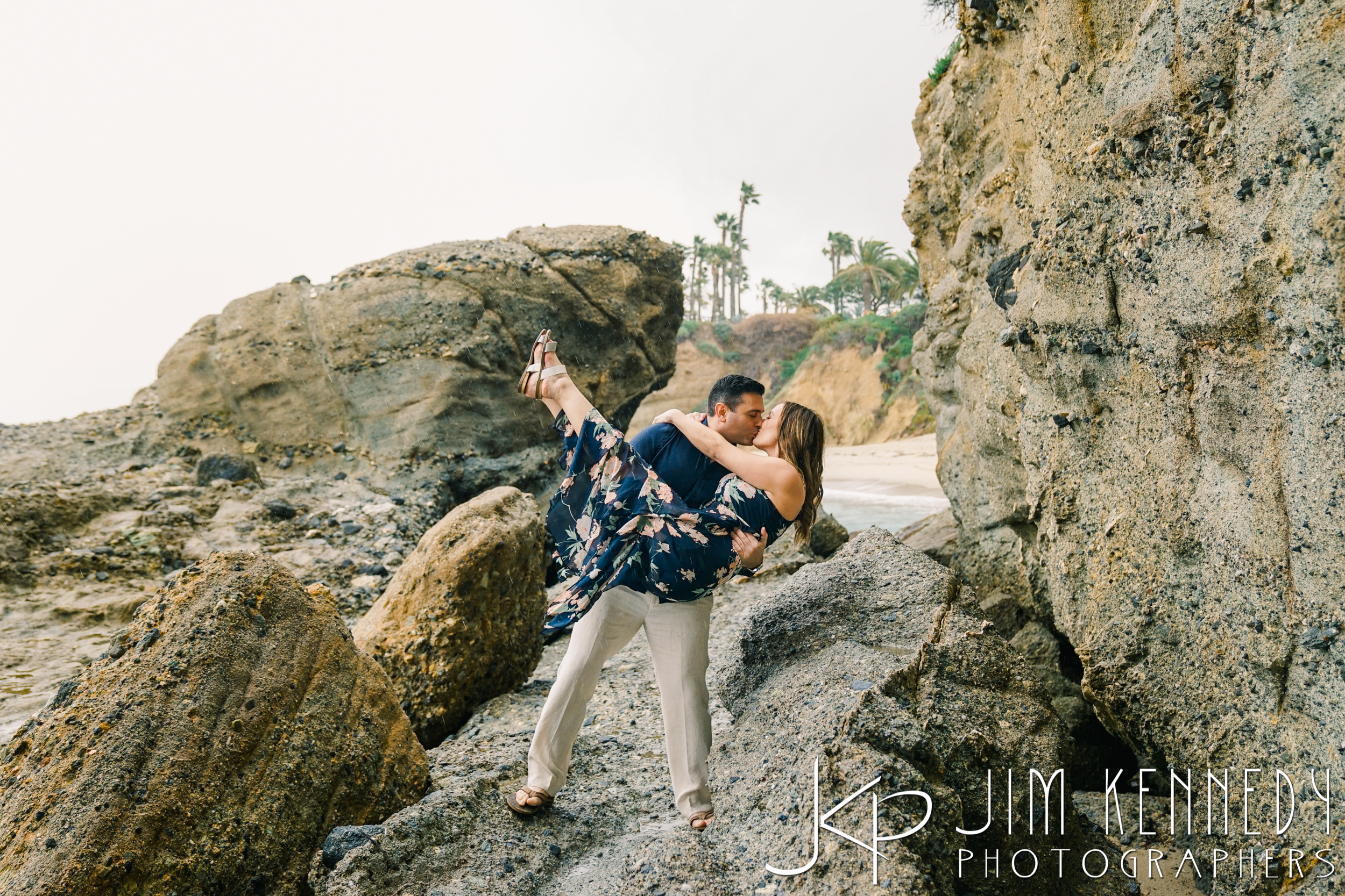 Treasure-Island-Engagement-Session-0014.JPG