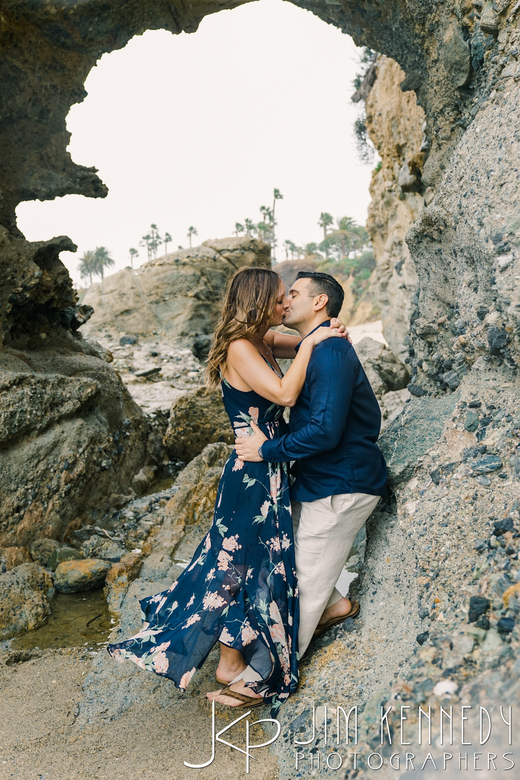 Treasure-Island-Engagement-Session-0017.JPG