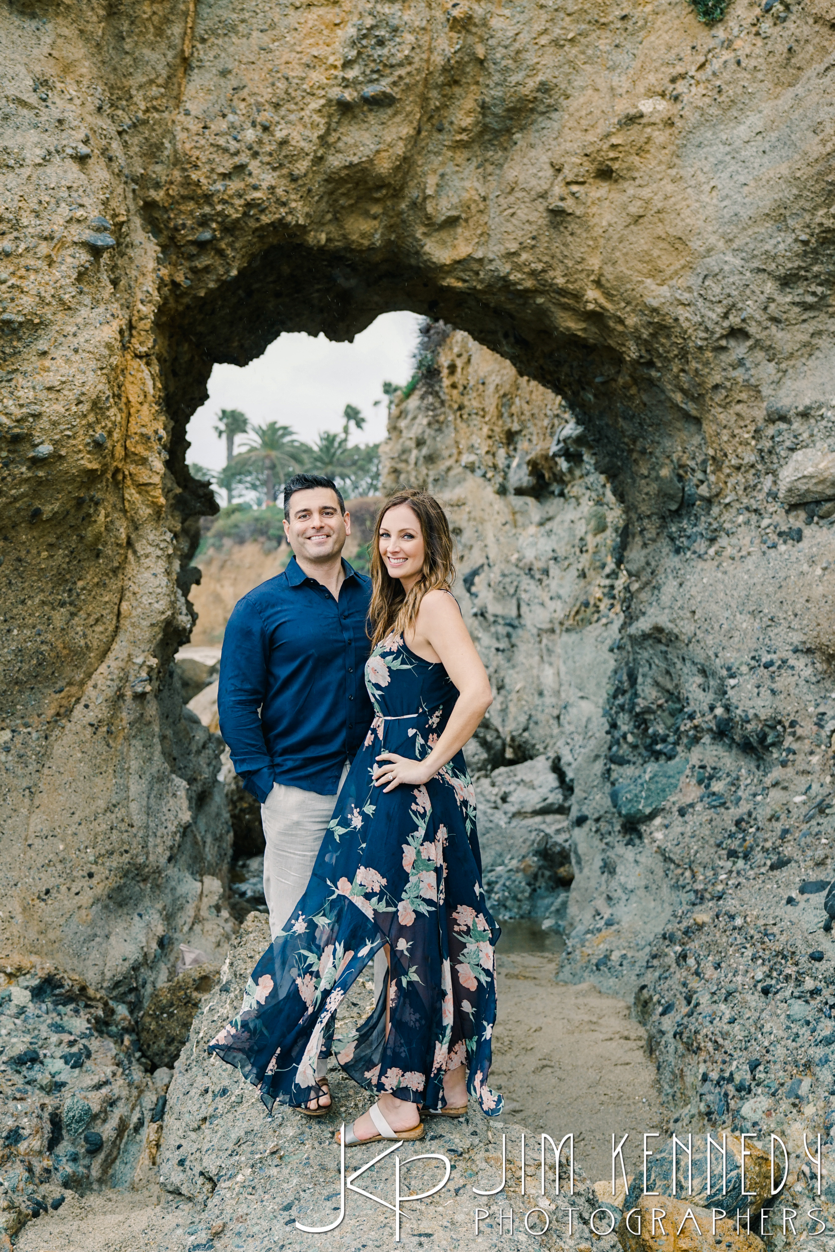 Treasure-Island-Engagement-Session-0025.JPG