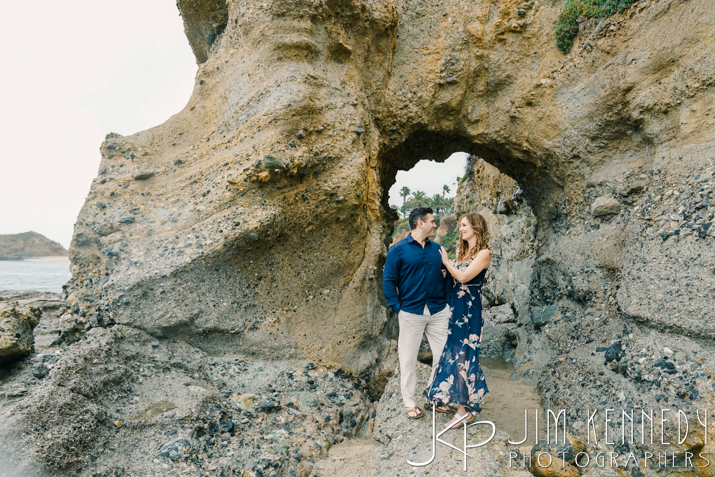 Treasure-Island-Engagement-Session-0026.JPG