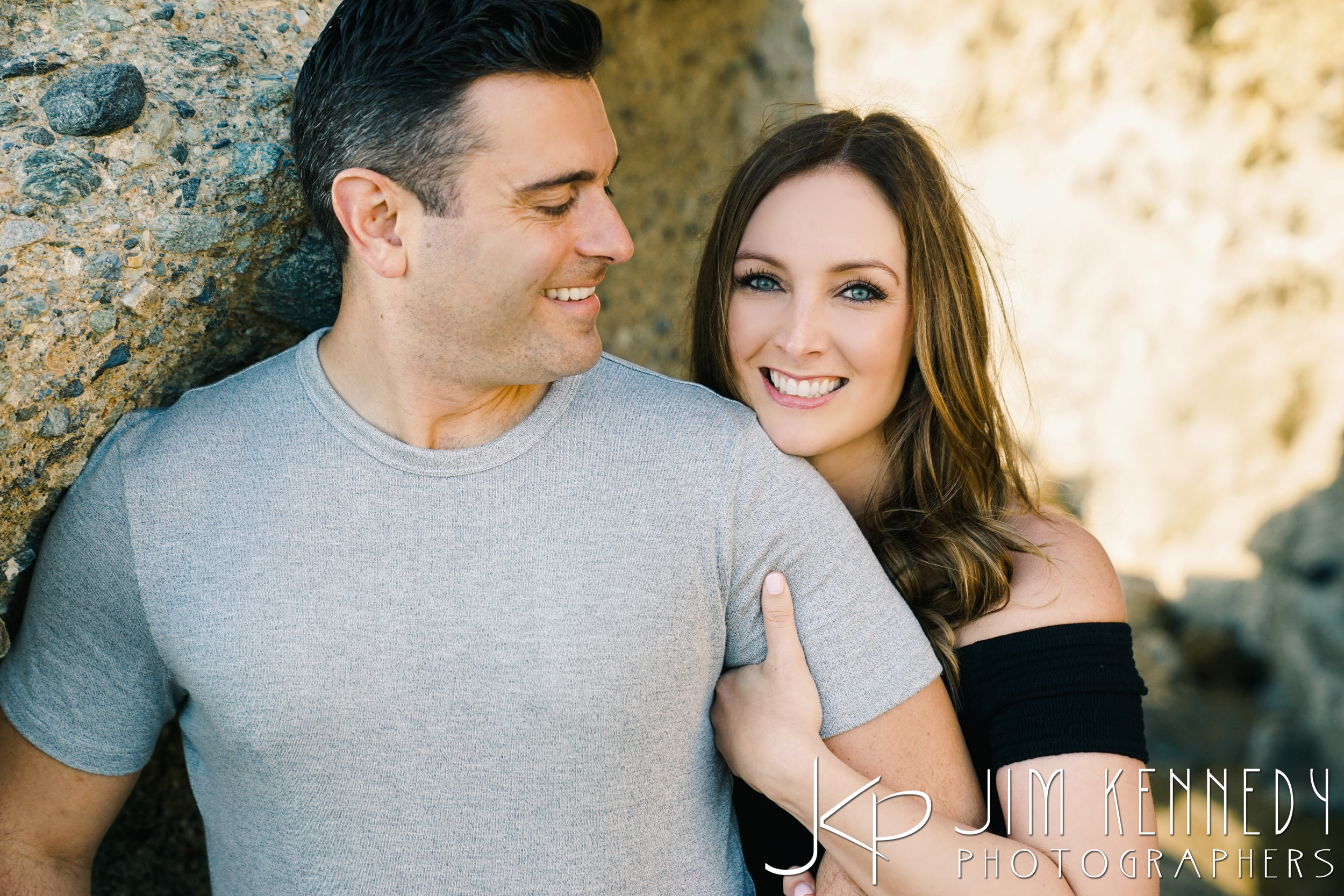 Treasure-Island-Engagement-Session-0030.JPG
