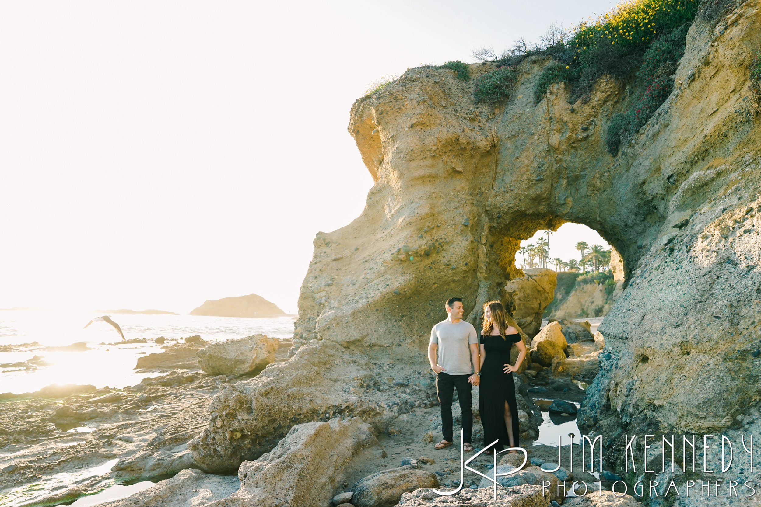 Treasure-Island-Engagement-Session-0032.JPG