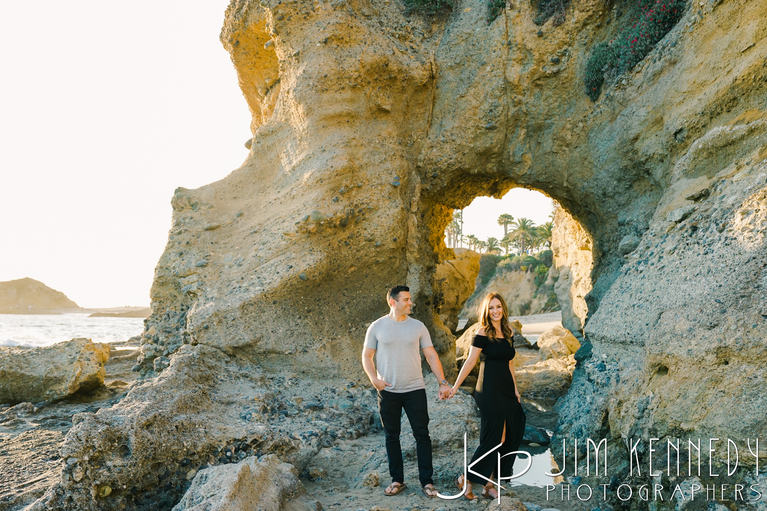 Treasure-Island-Engagement-Session-0033.JPG