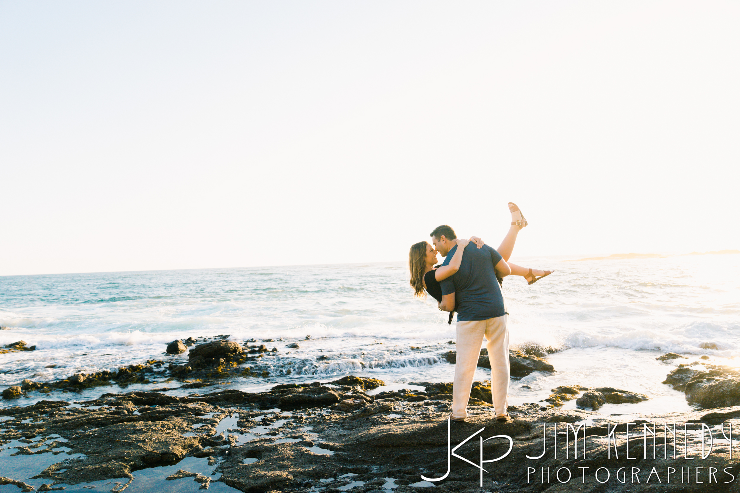 Treasure-Island-Engagement-Session-0035.JPG