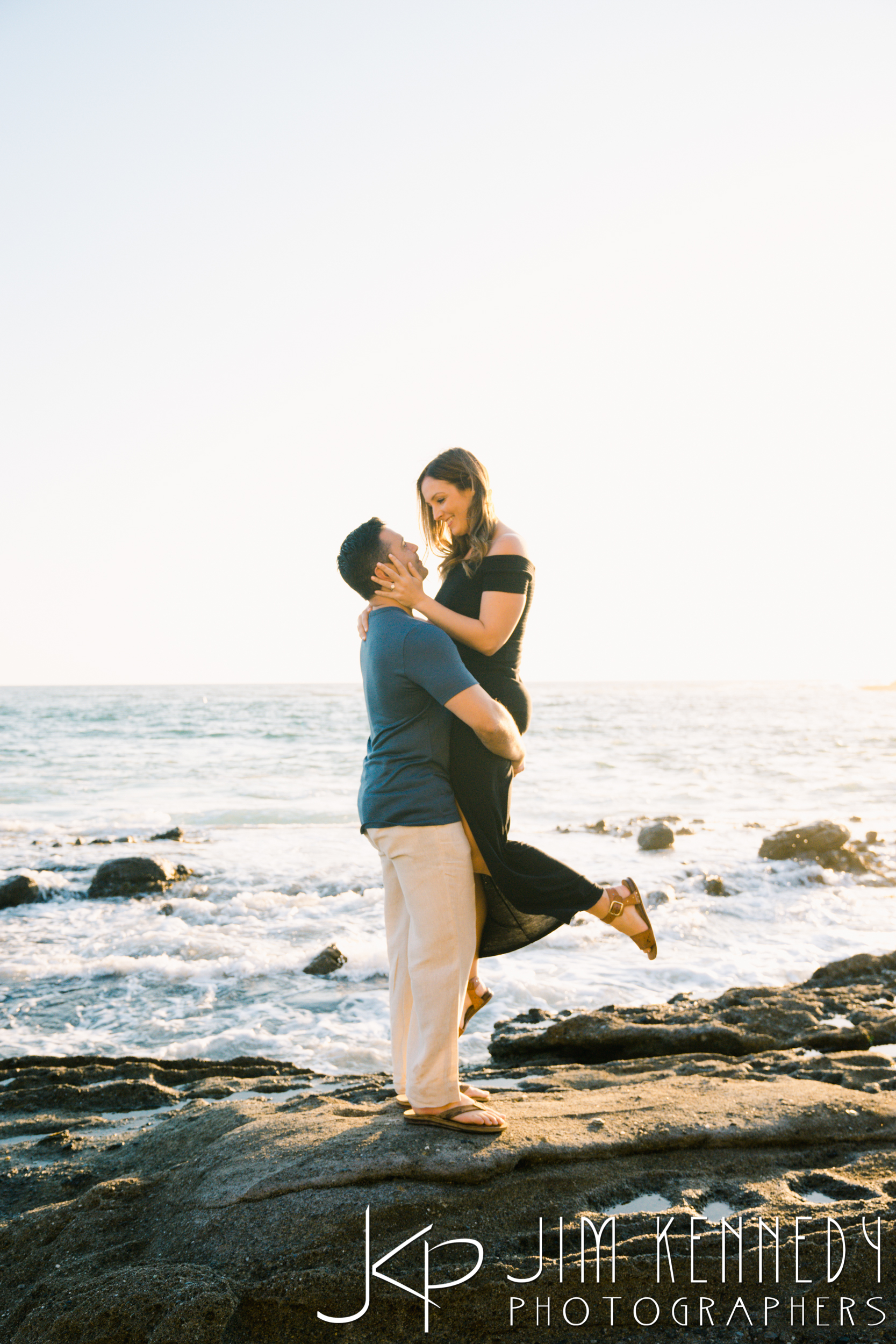 Treasure-Island-Engagement-Session-0036.JPG