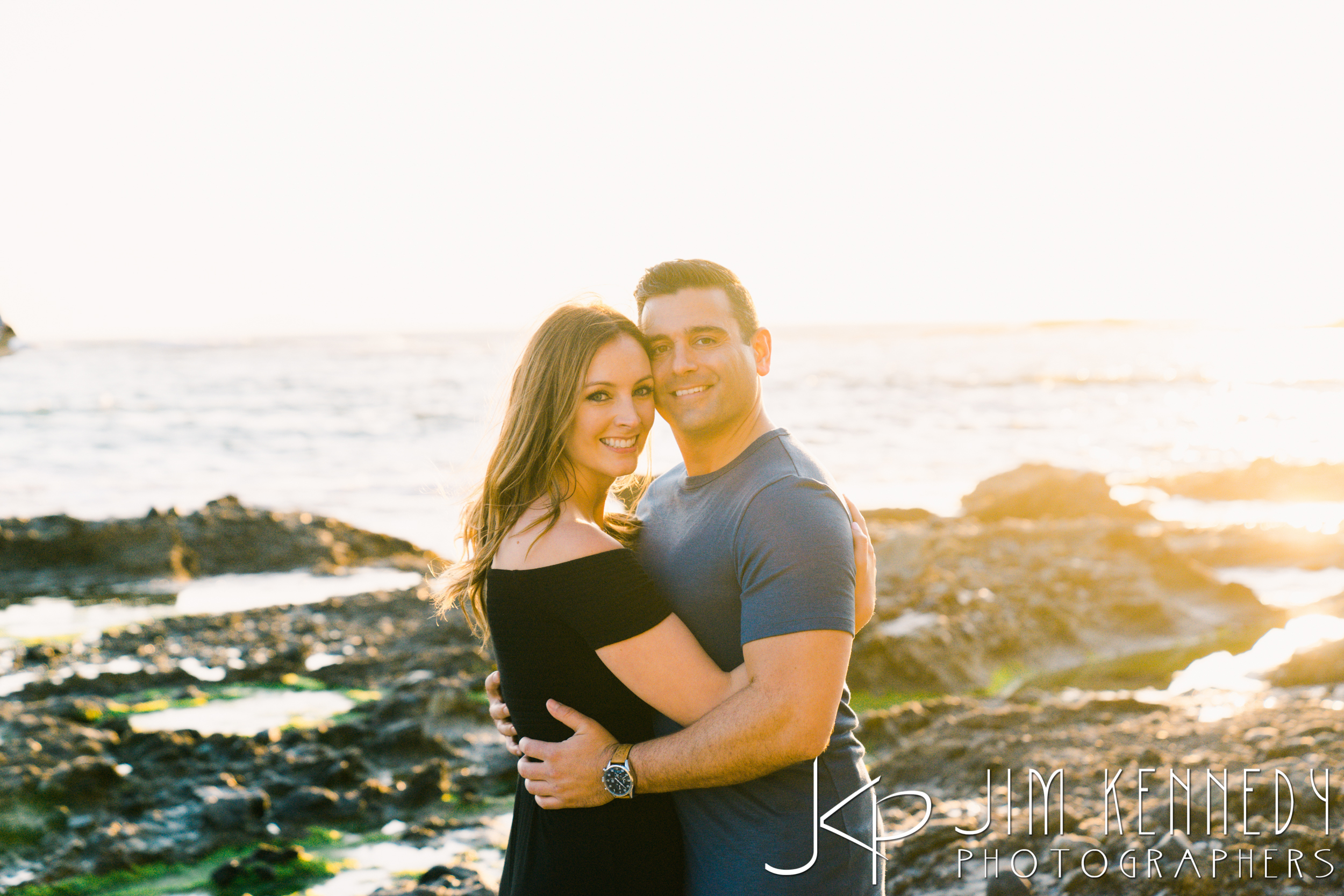 Treasure-Island-Engagement-Session-0043.JPG
