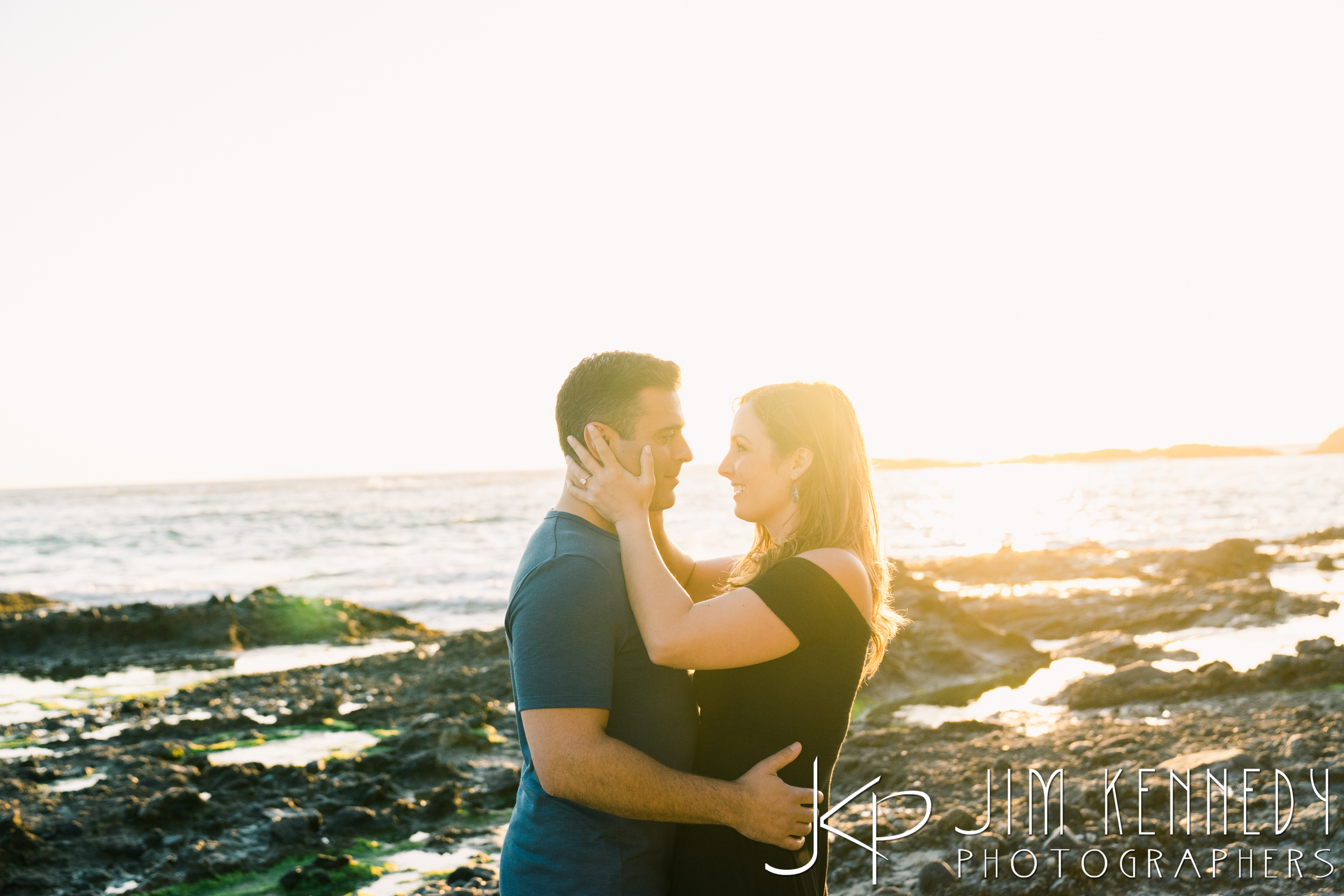 Treasure-Island-Engagement-Session-0046.JPG