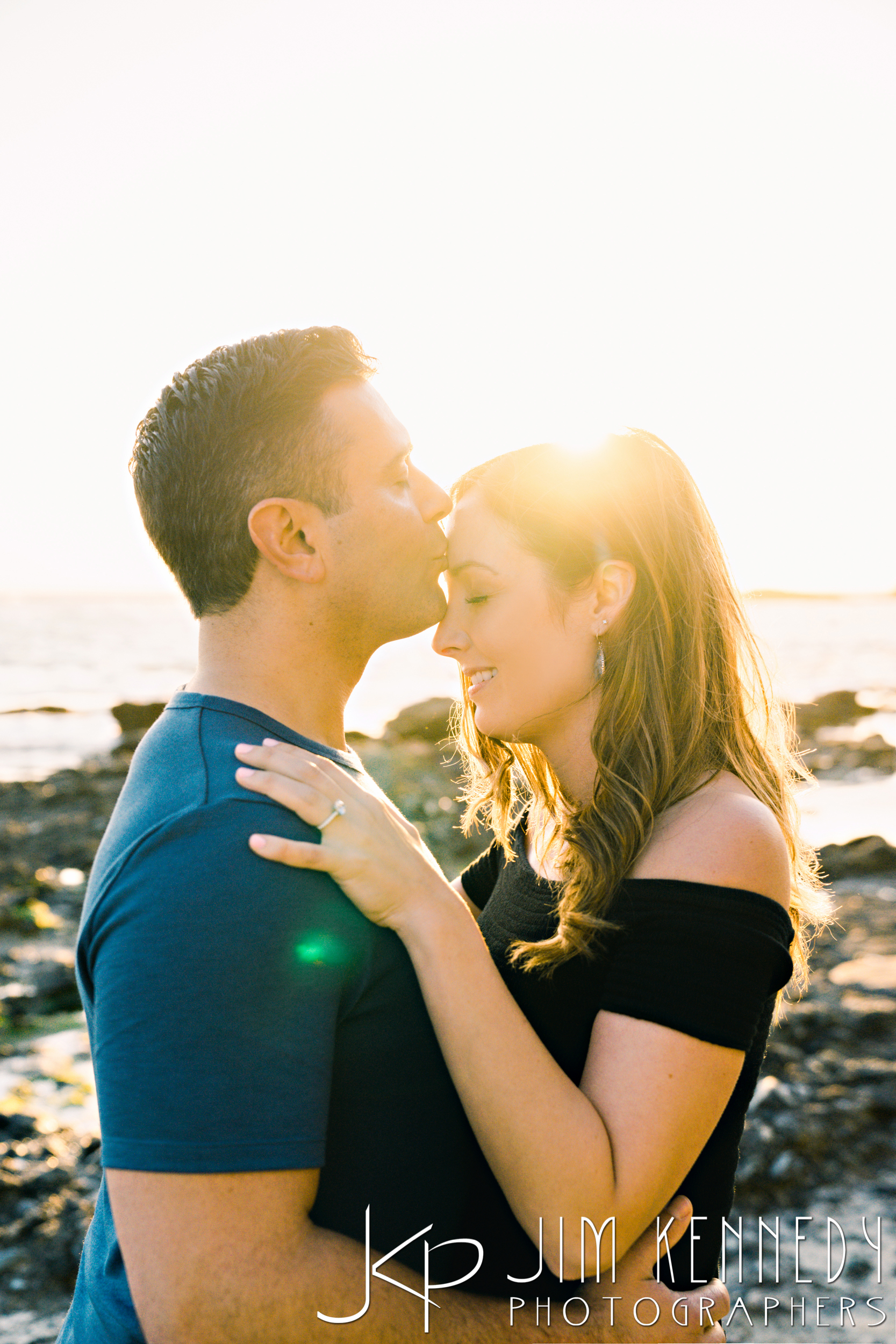 Treasure-Island-Engagement-Session-0045.JPG