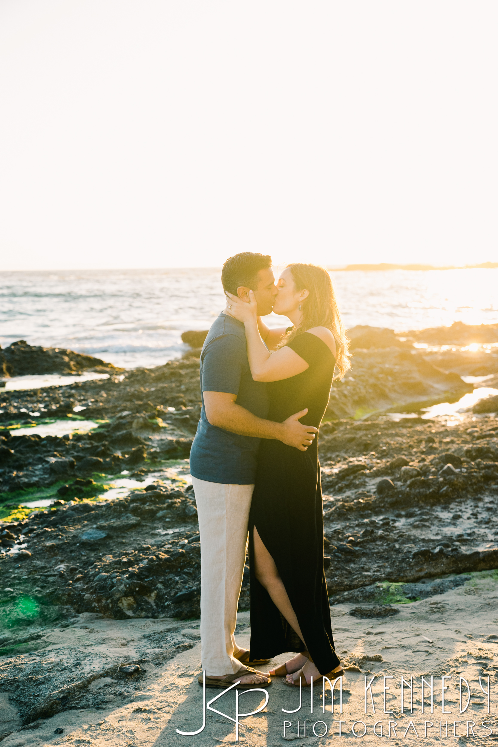 Treasure-Island-Engagement-Session-0047.JPG