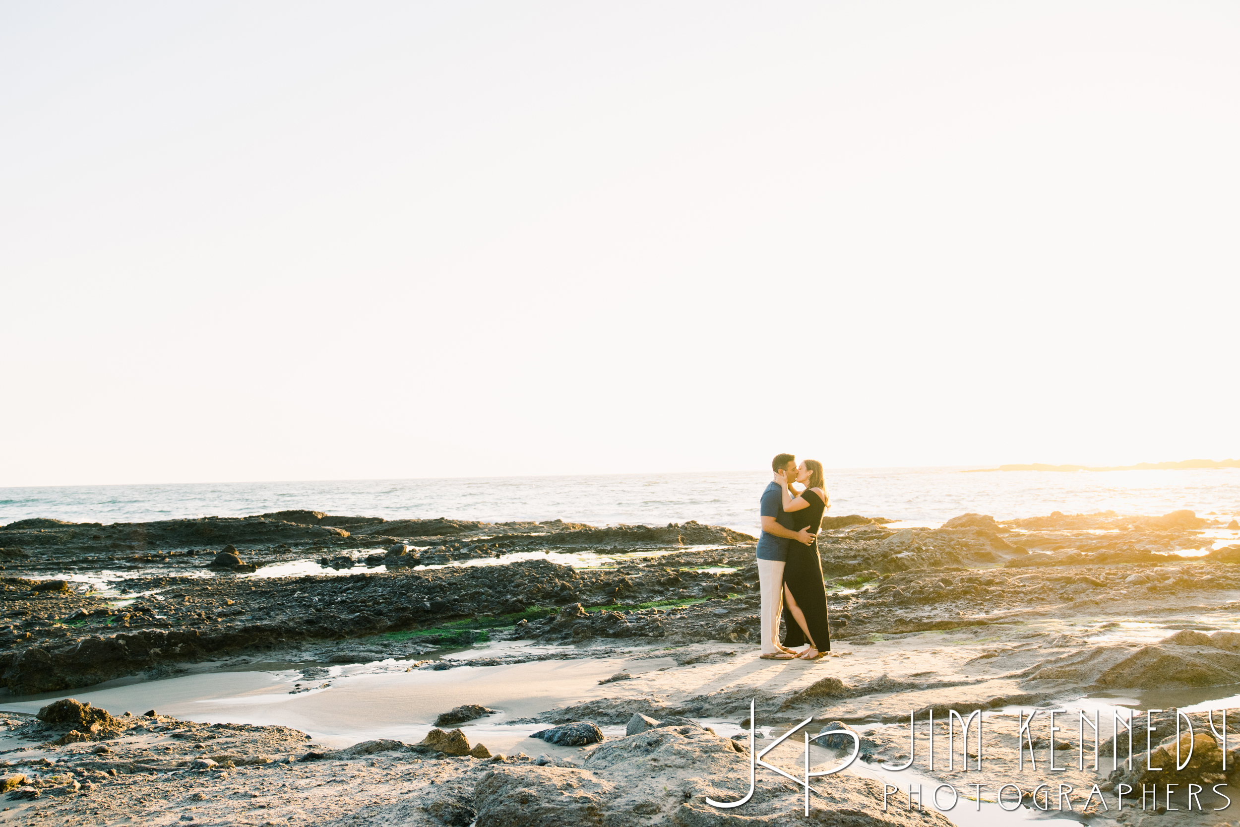 Treasure-Island-Engagement-Session-0048.JPG