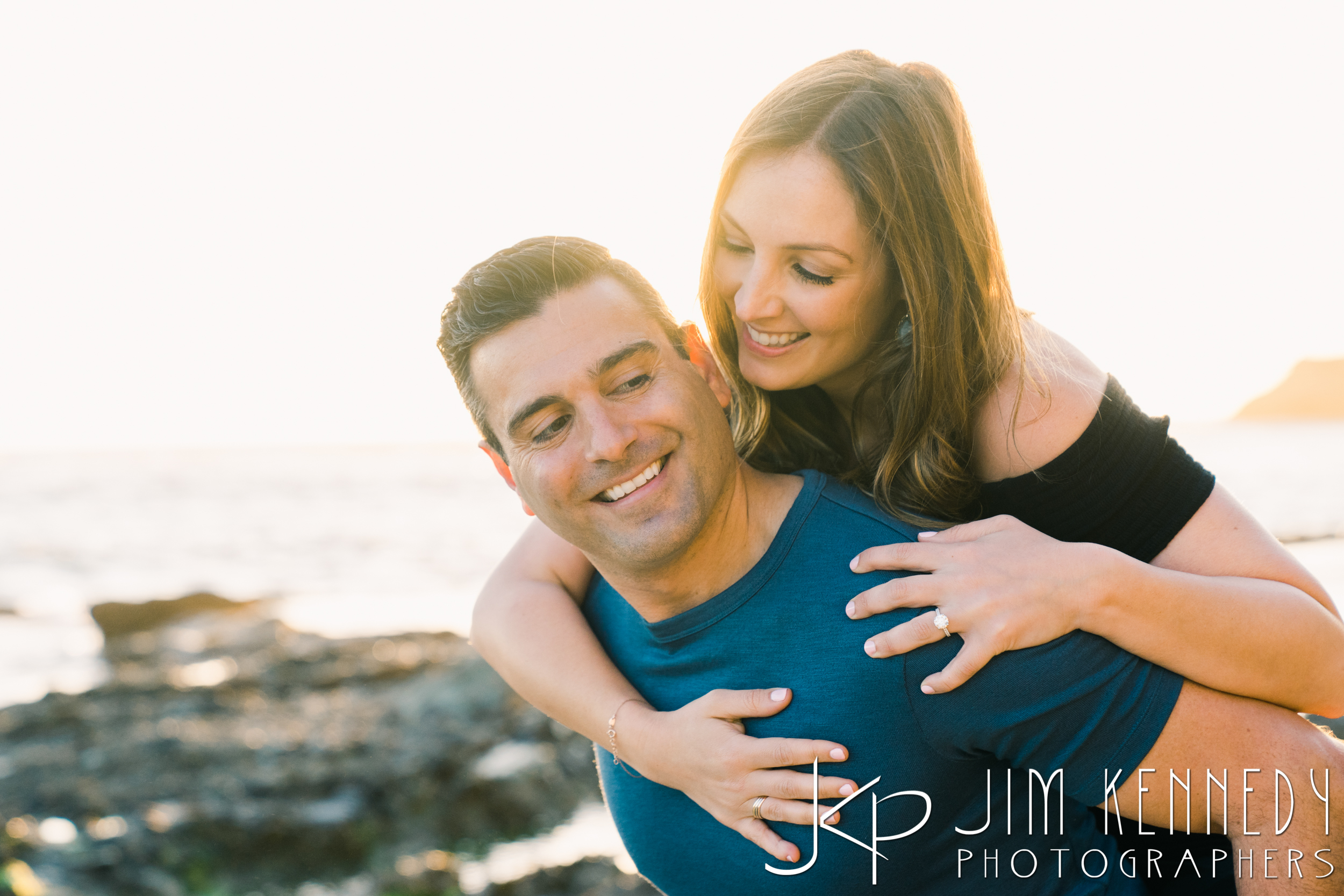 Treasure-Island-Engagement-Session-0049.JPG