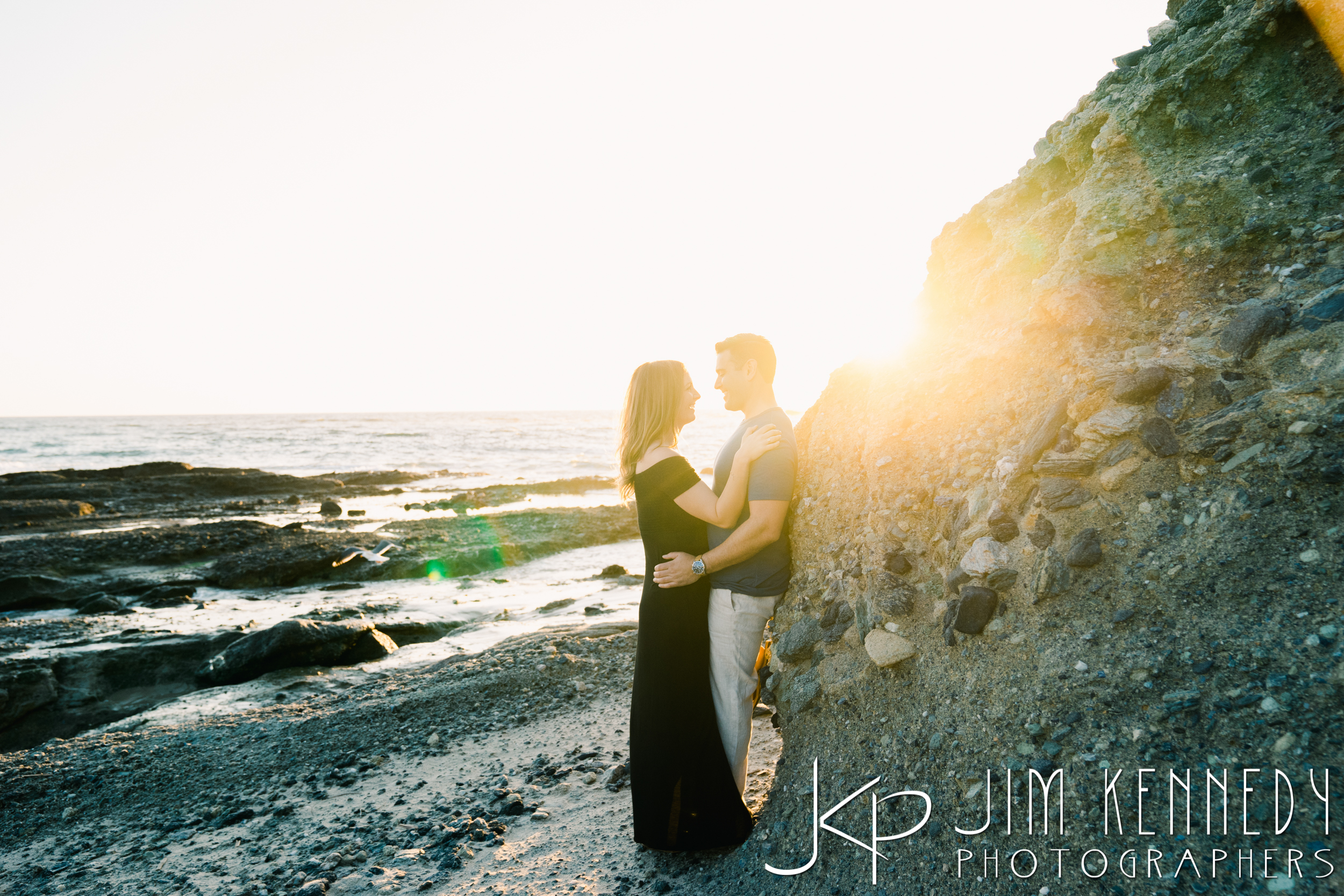 Treasure-Island-Engagement-Session-0050.JPG