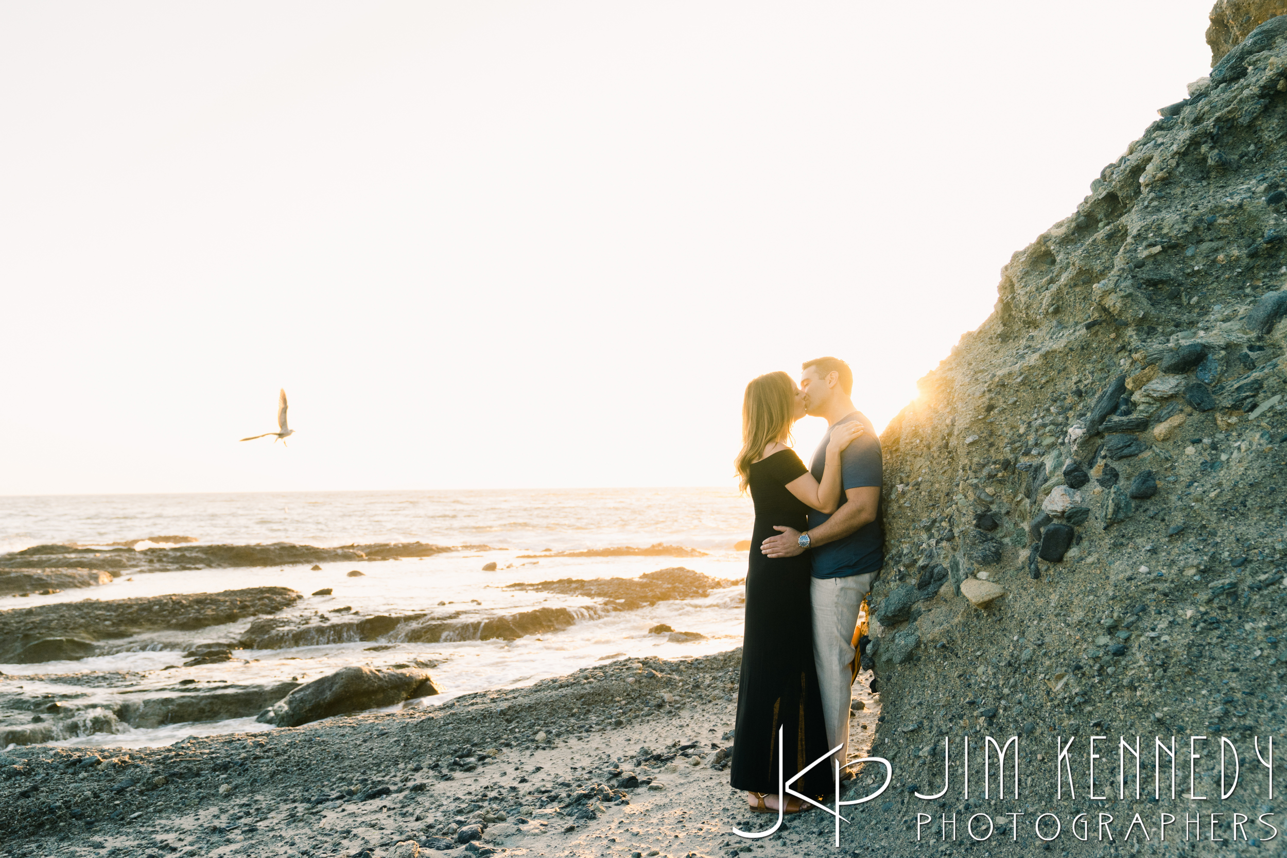 Treasure-Island-Engagement-Session-0051.JPG