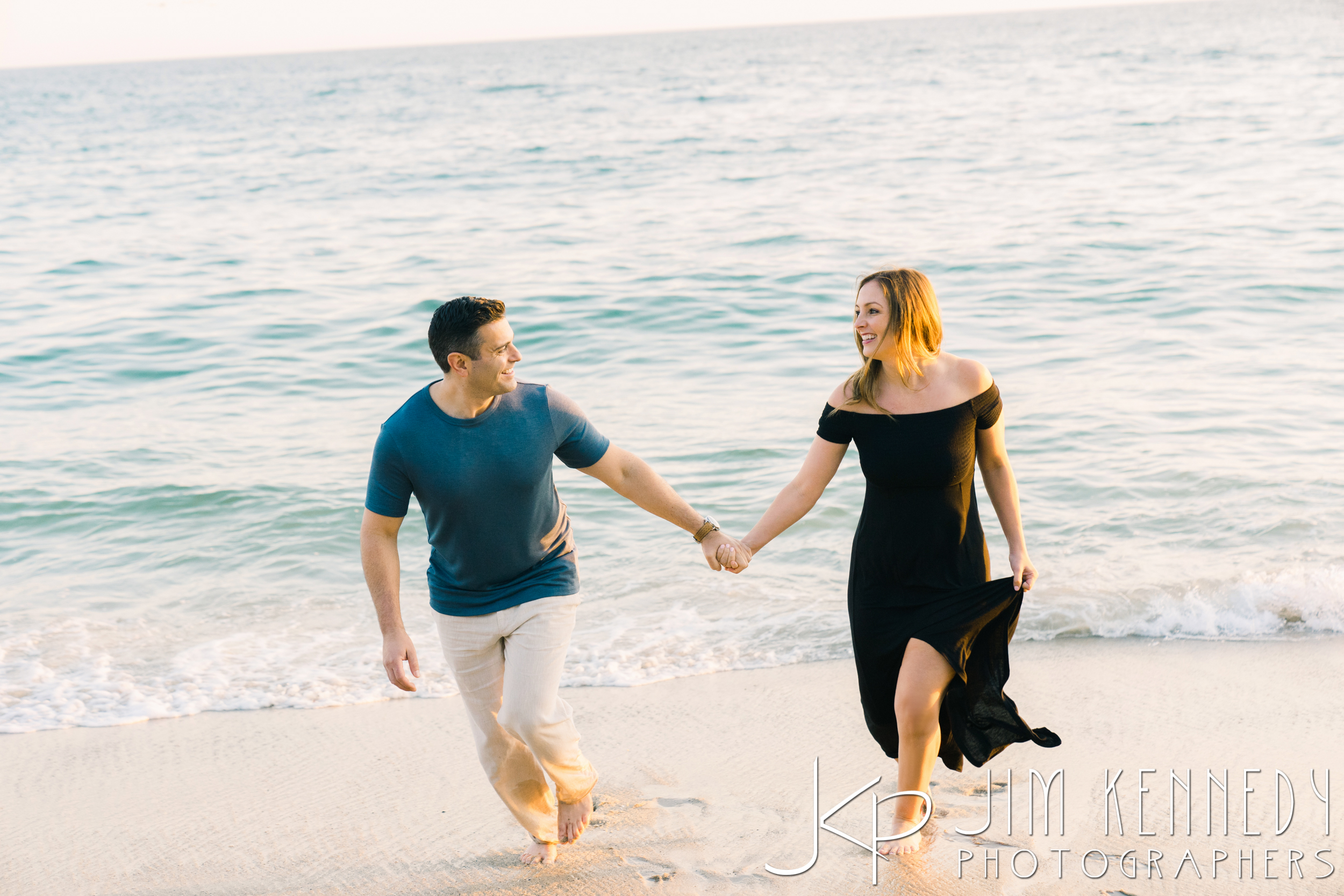 Treasure-Island-Engagement-Session-0053.JPG