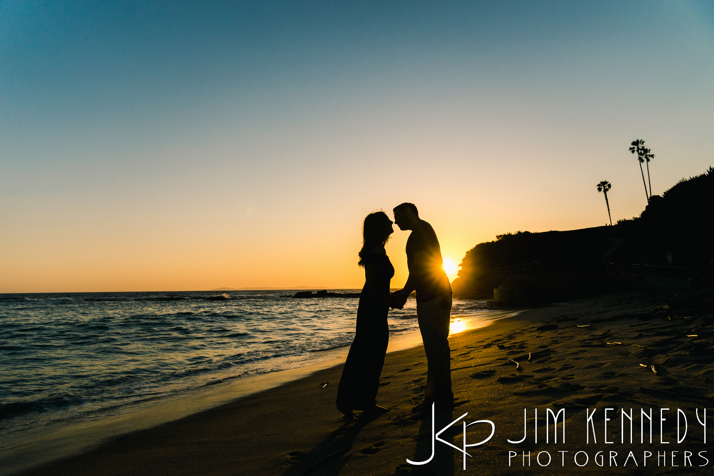 Treasure-Island-Engagement-Session-0055.JPG