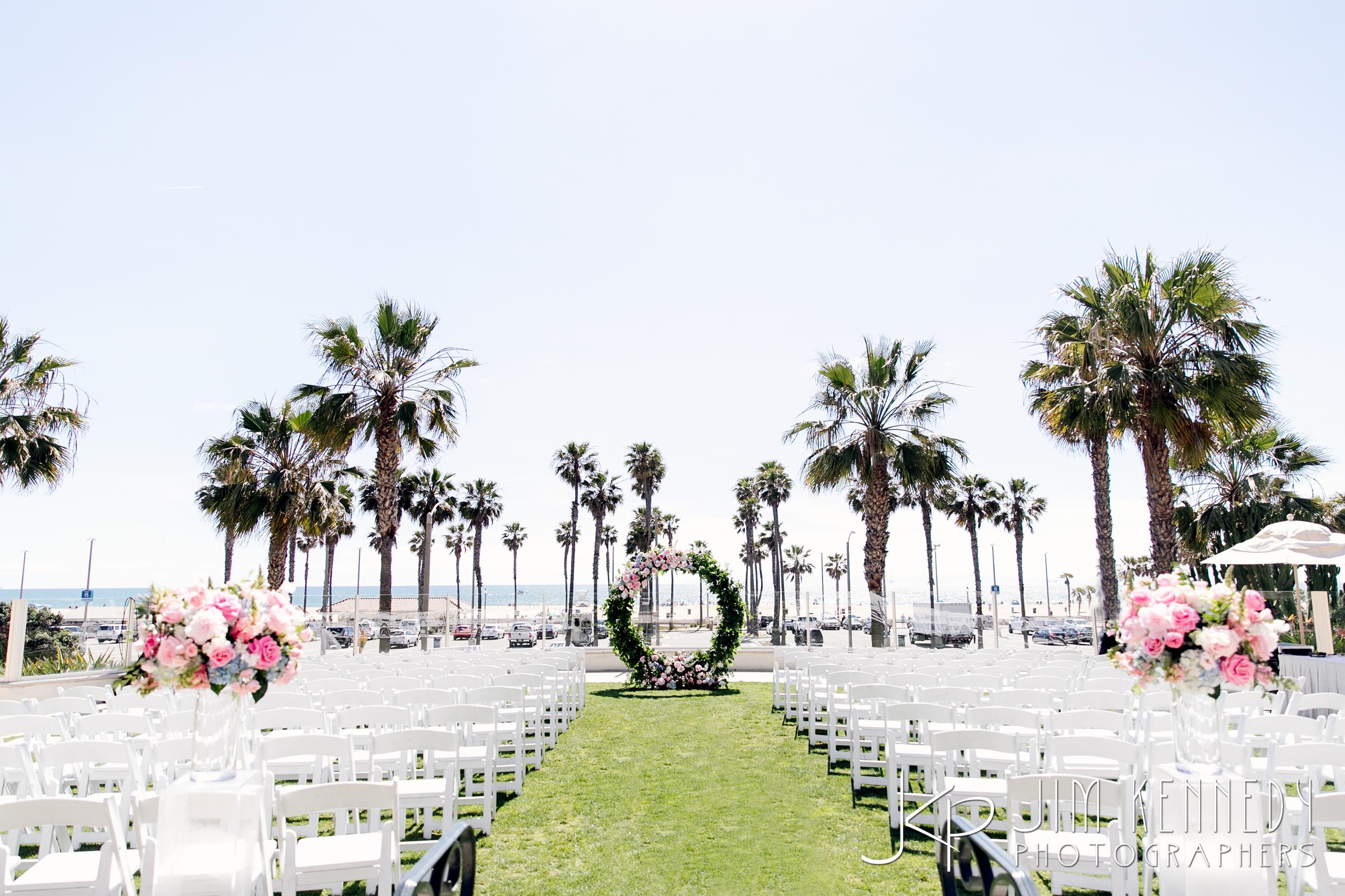 hyatt_huntington_beach_wedding--3.jpg