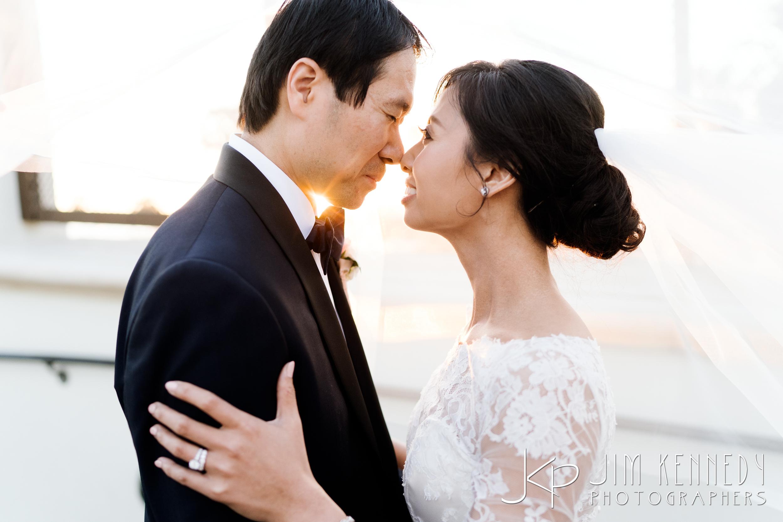 hyatt_huntington_beach_wedding--5.jpg