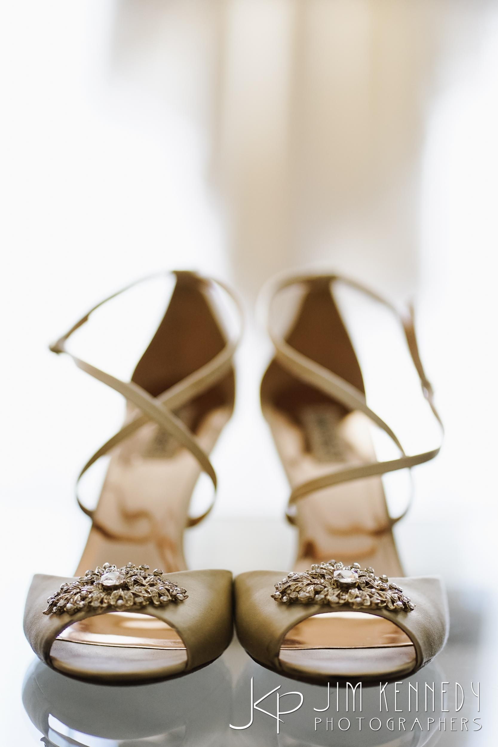 hyatt_huntington_beach_wedding-0060.jpg